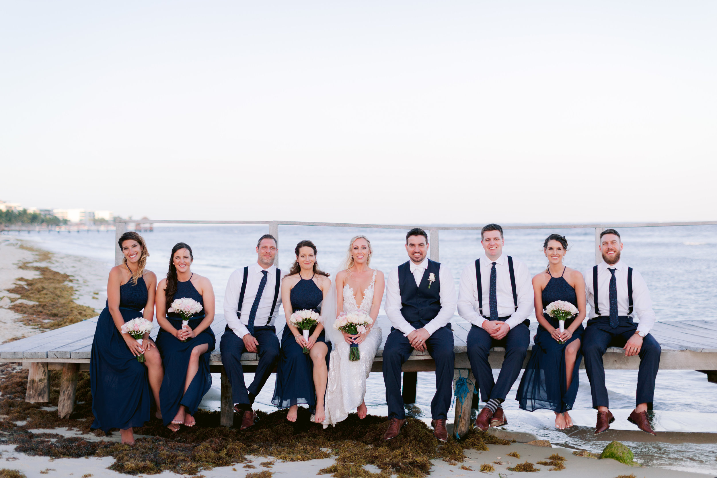 Kim_Jeff_Cancun Wedding_Portraits_Kurtz_Orpia (133 of 178).jpg