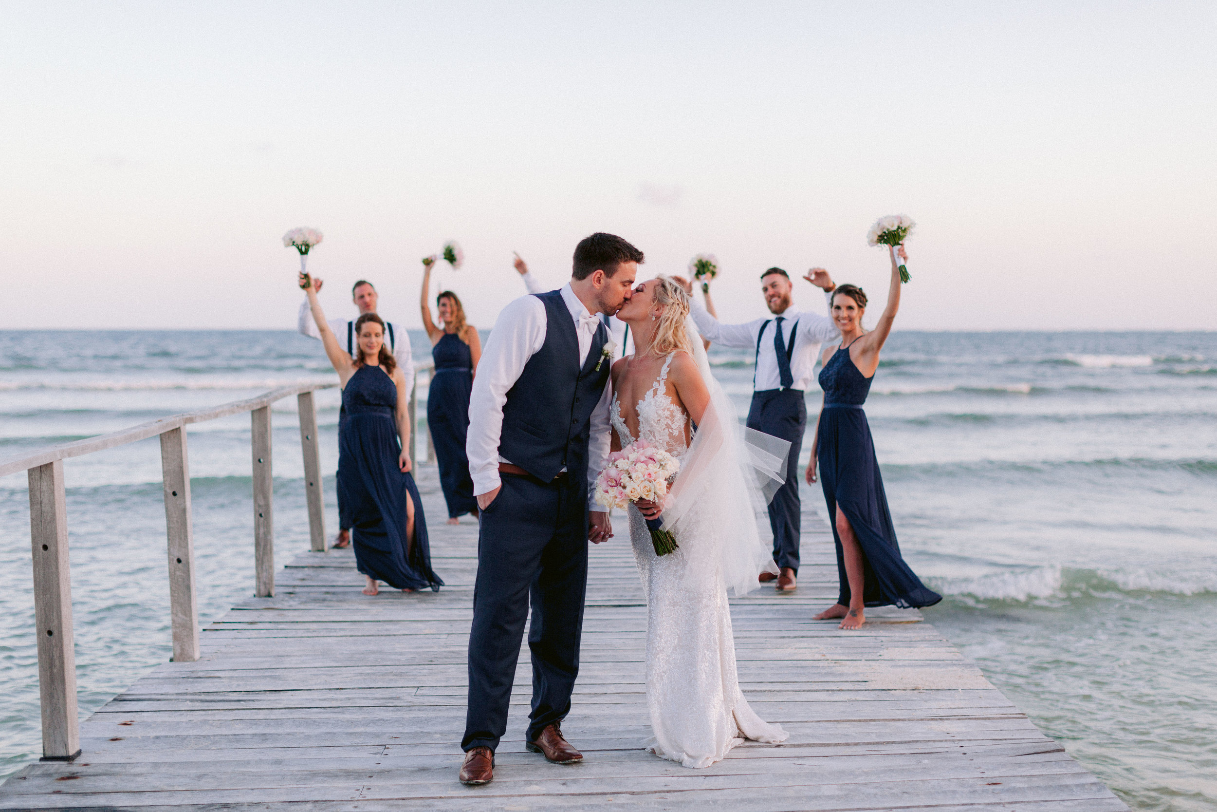 Kim_Jeff_Cancun Wedding_Portraits_Kurtz_Orpia (147 of 178).jpg