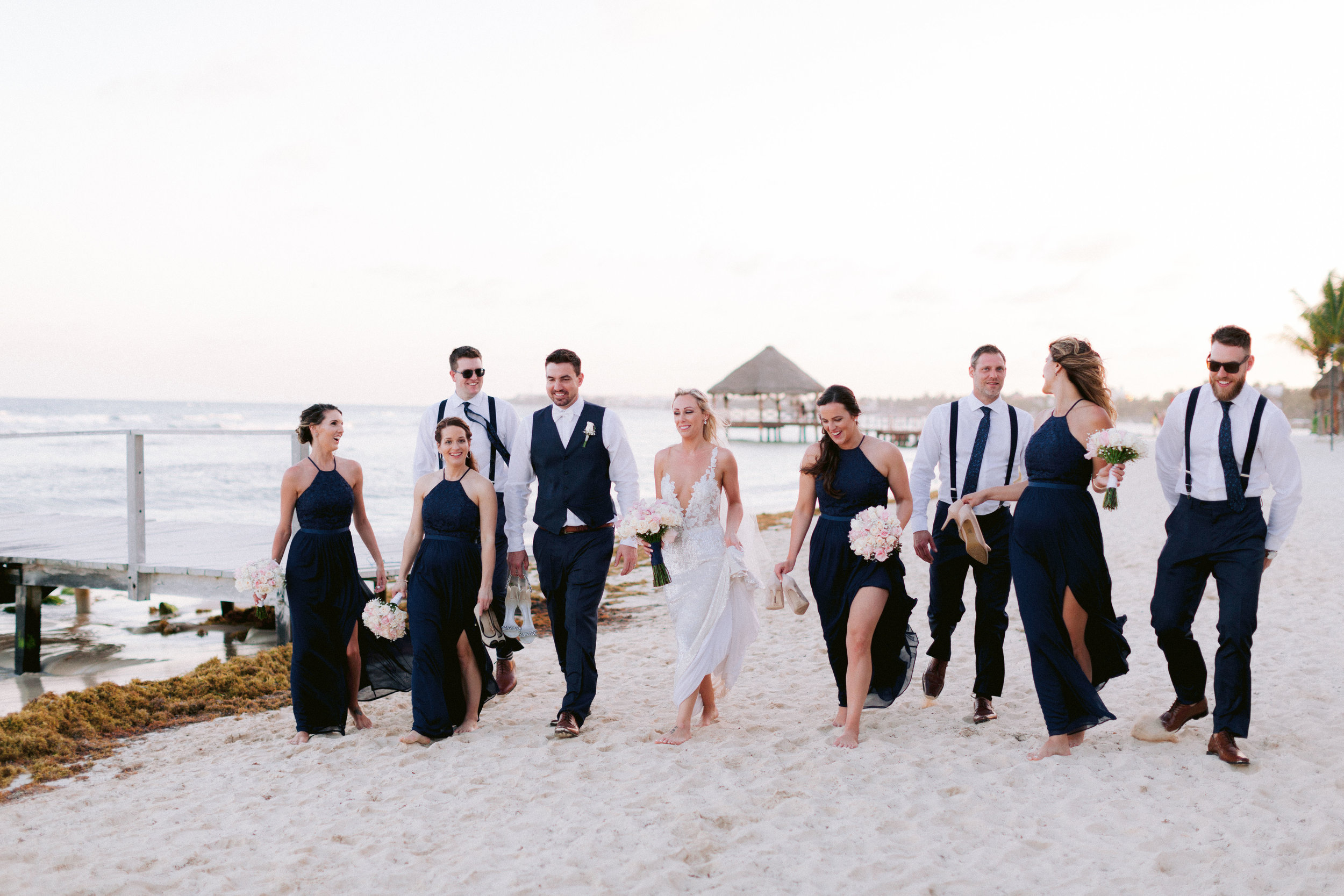 Kim_Jeff_Cancun Wedding_Portraits_Kurtz_Orpia (152 of 178).jpg