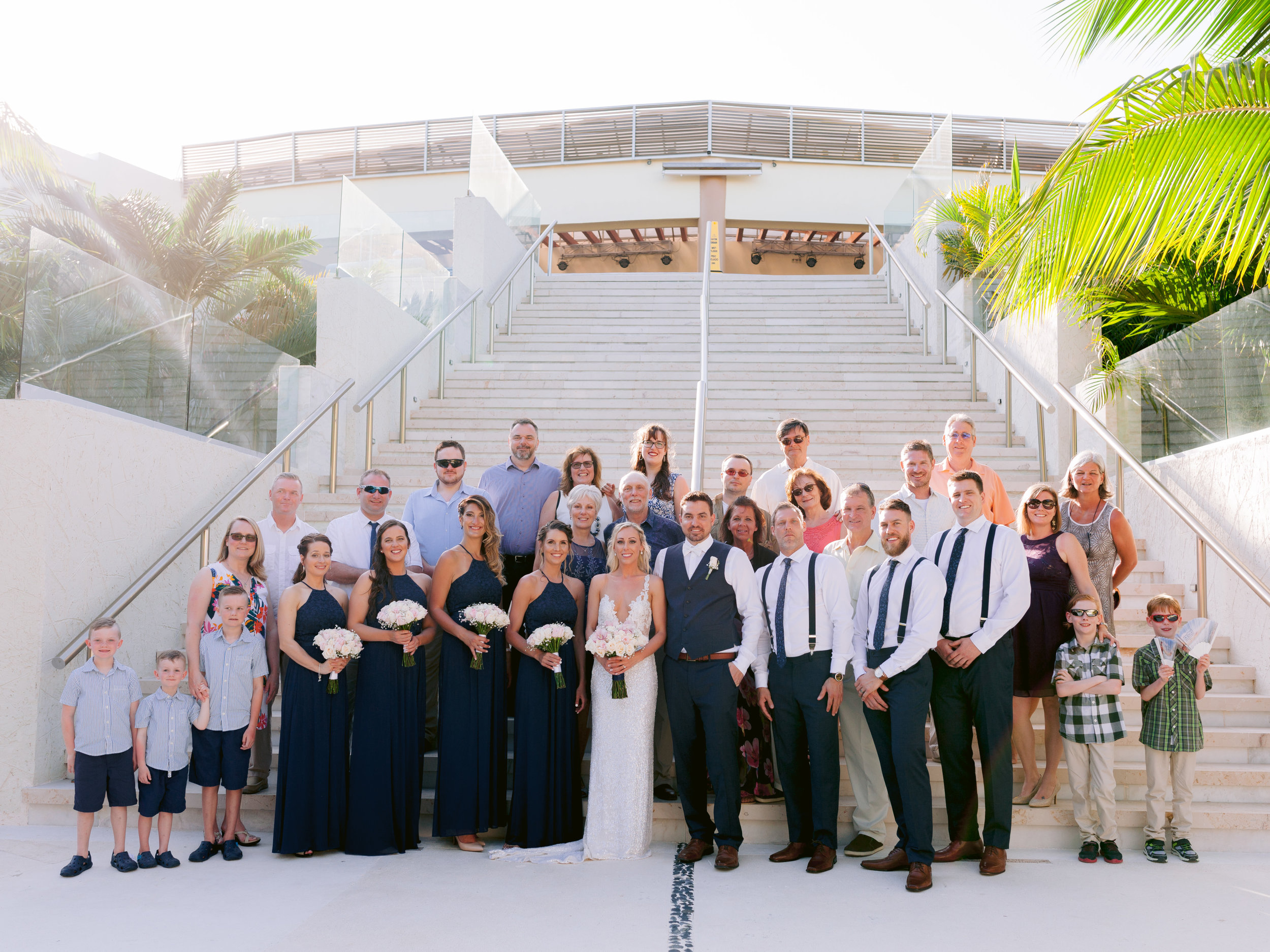 Kim_Jeff_Cancun Wedding_Portraits_Kurtz_Orpia (3 of 178).jpg