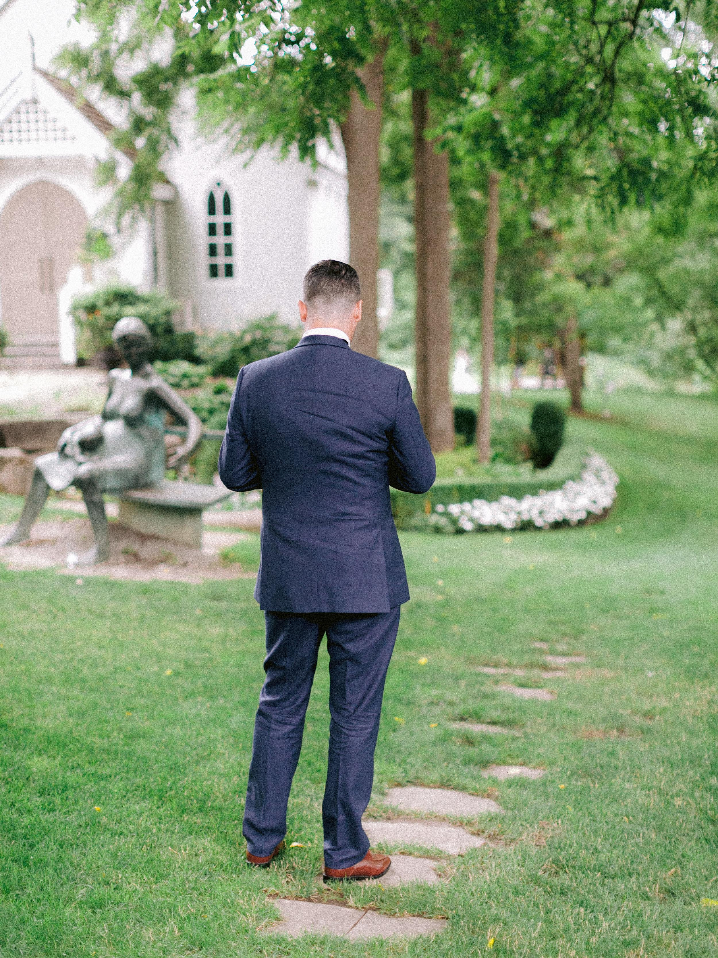 Toronto_Niagara_Wedding_Photographer_Fine_art (4 of 65).jpg