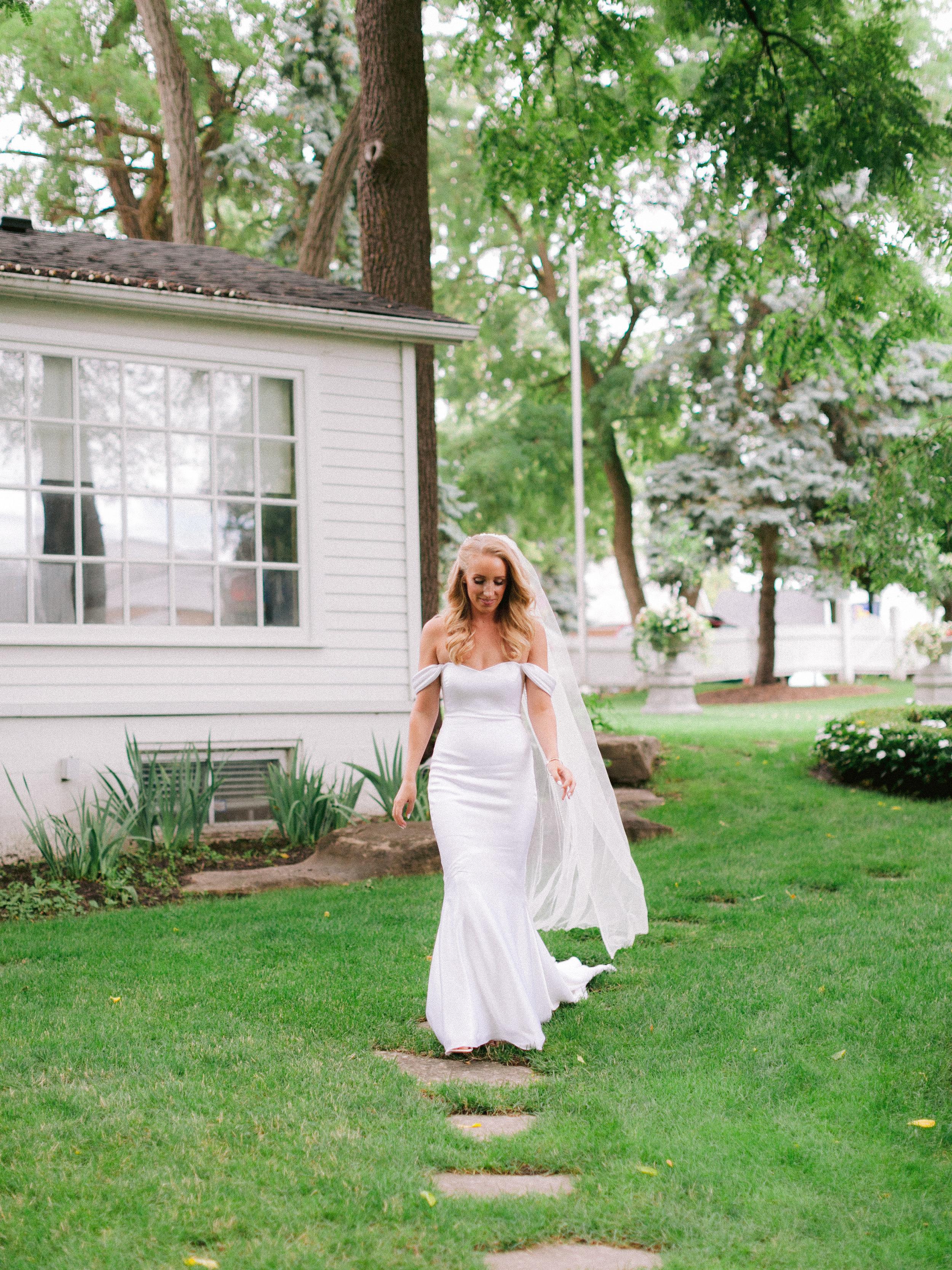 Toronto_Niagara_Wedding_Photographer_Fine_art (6 of 65).jpg