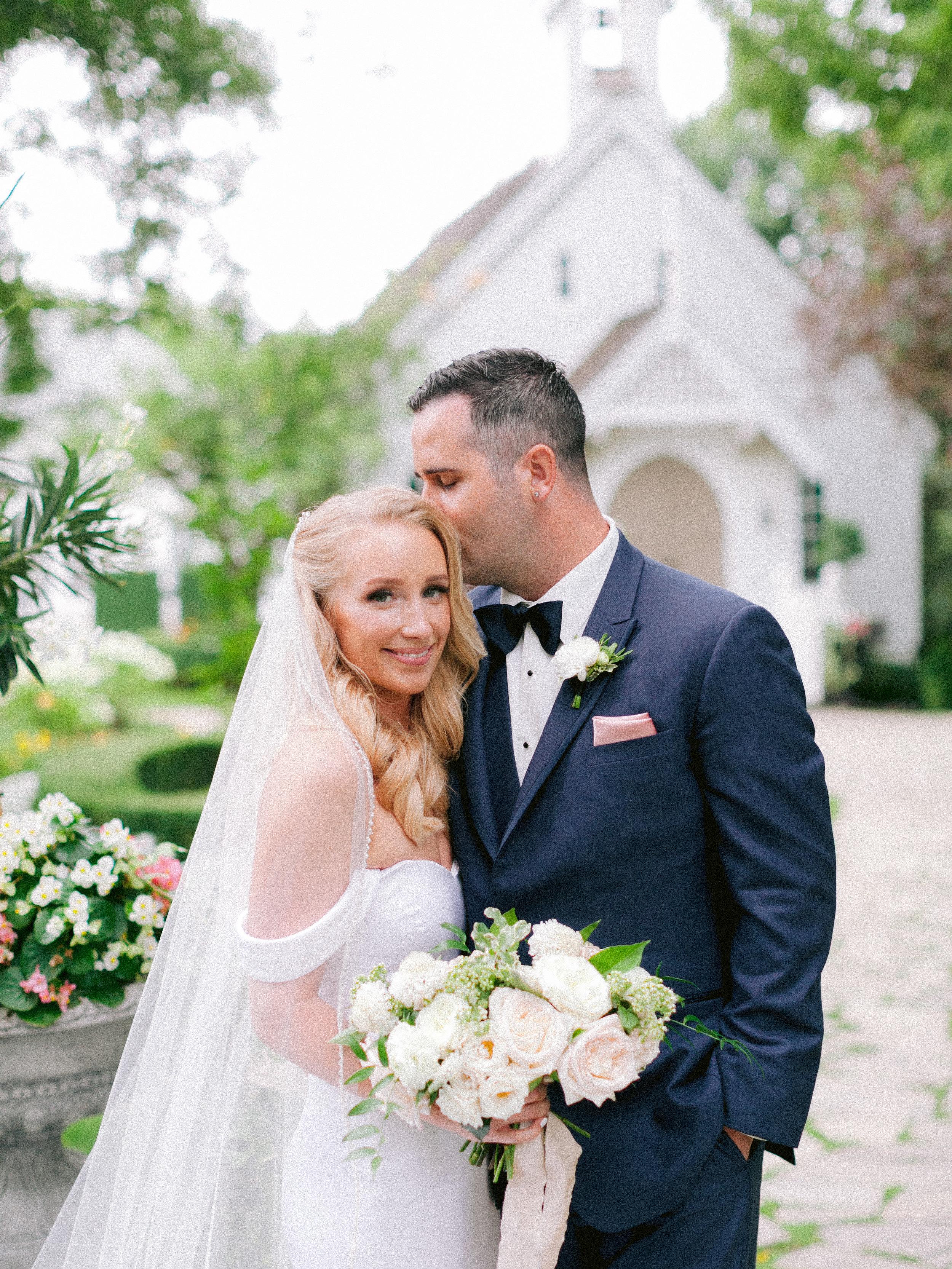 Toronto_Niagara_Wedding_Photographer_Fine_art (26 of 65).jpg