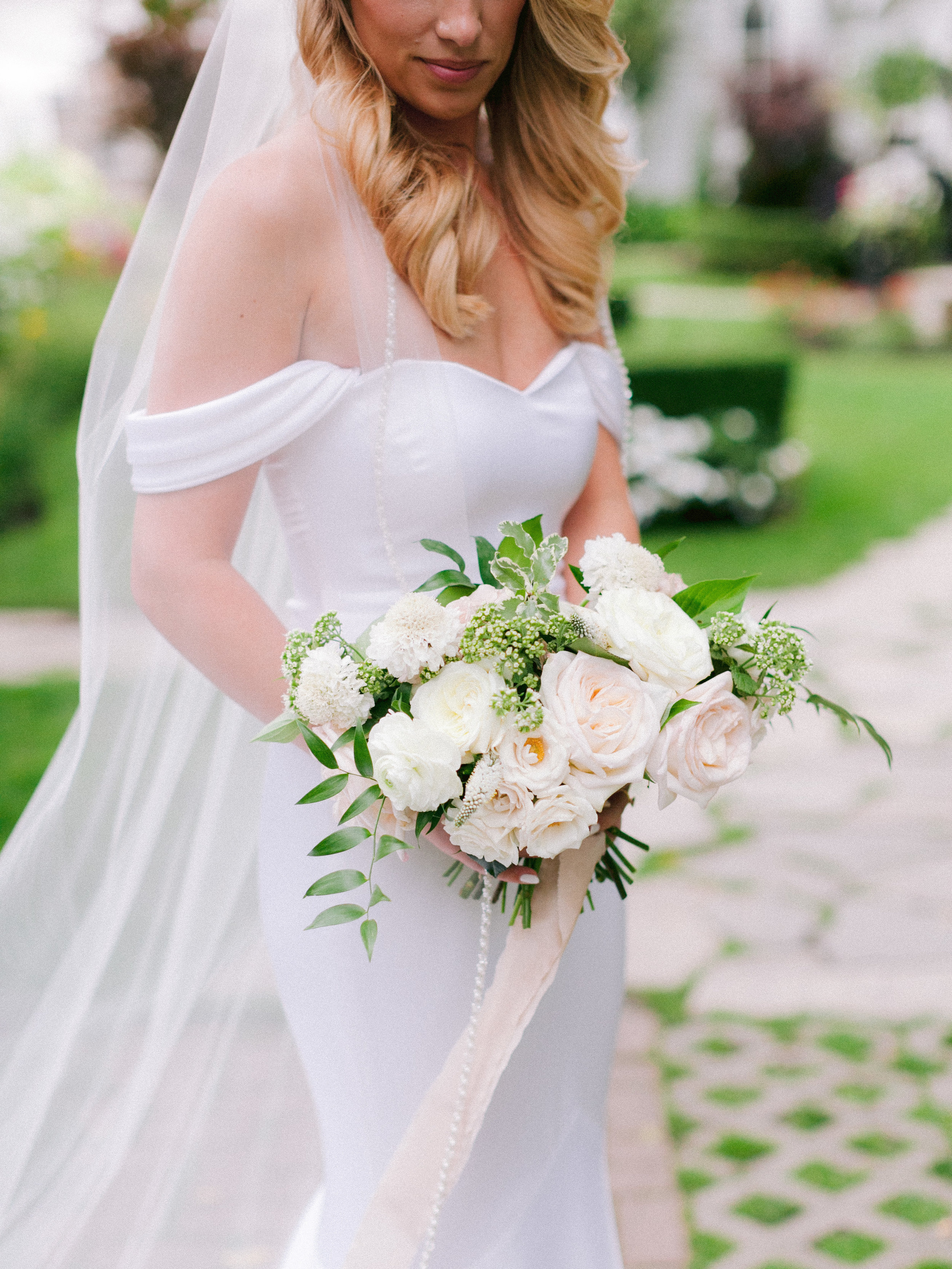 Toronto_Niagara_Wedding_Photographer_Fine_art (32 of 65).jpg