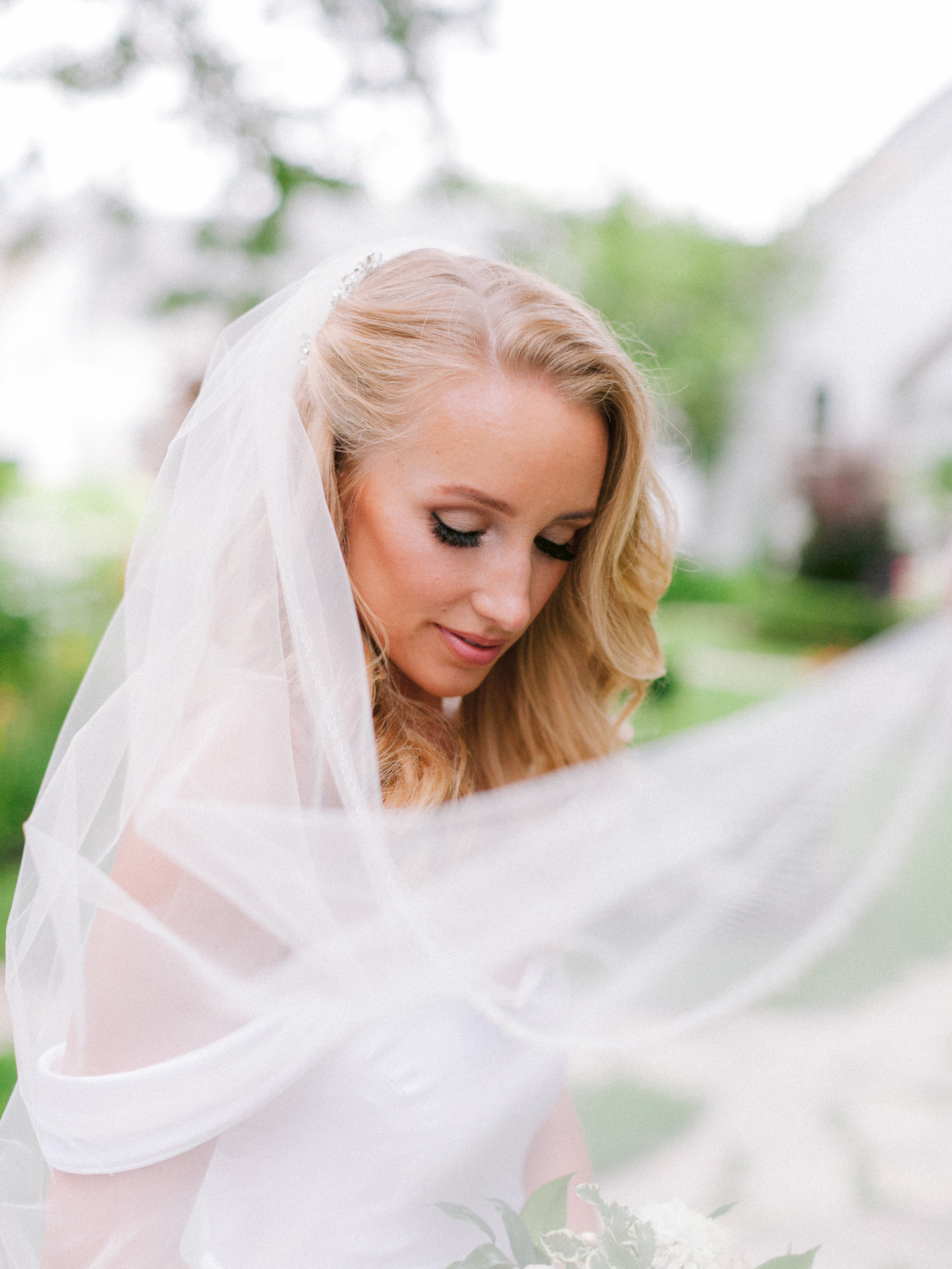 Toronto_Niagara_Wedding_Photographer_Fine_art (33 of 65).jpg
