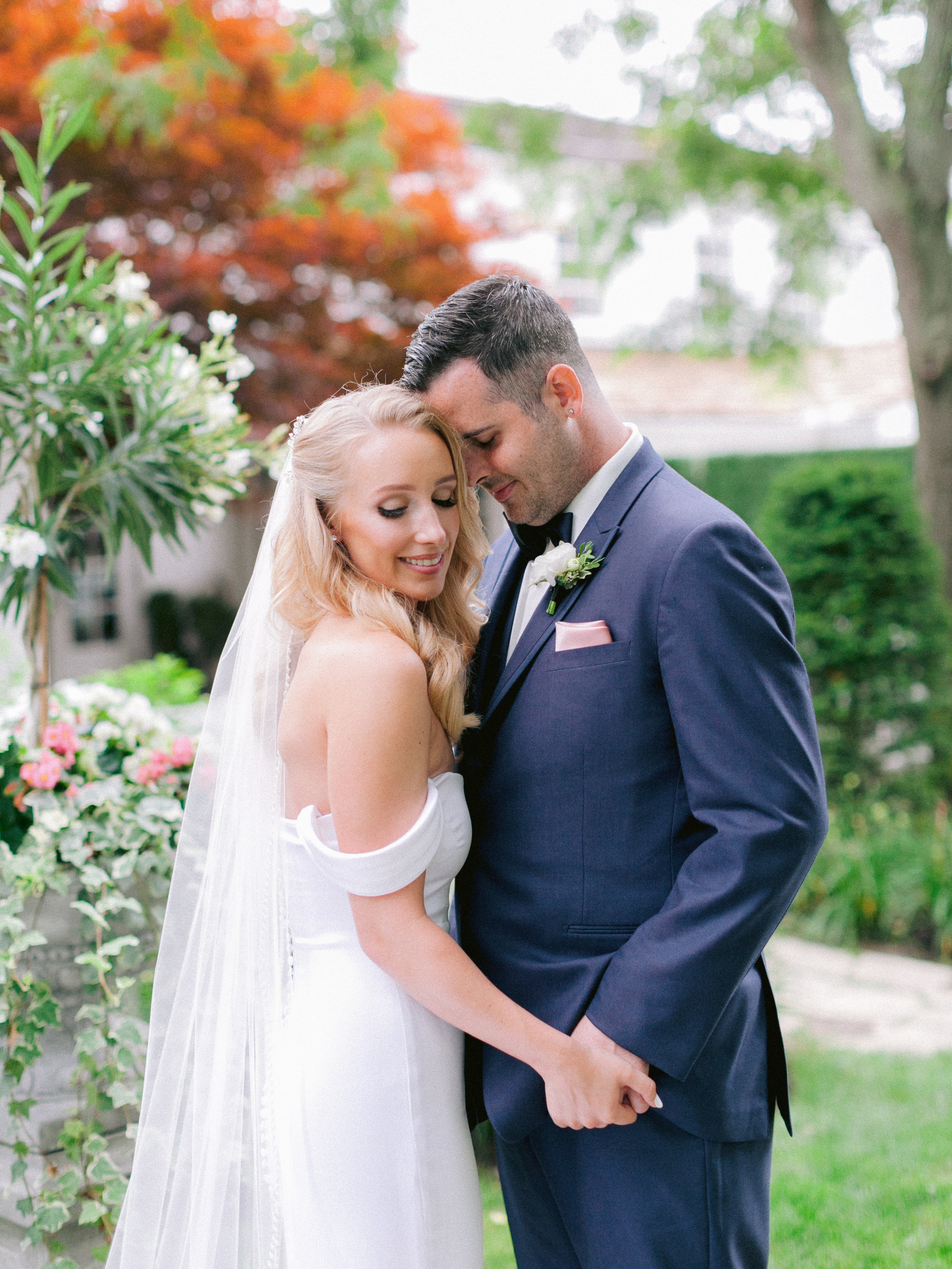 Toronto_Niagara_Wedding_Photographer_Fine_art (41 of 65).jpg