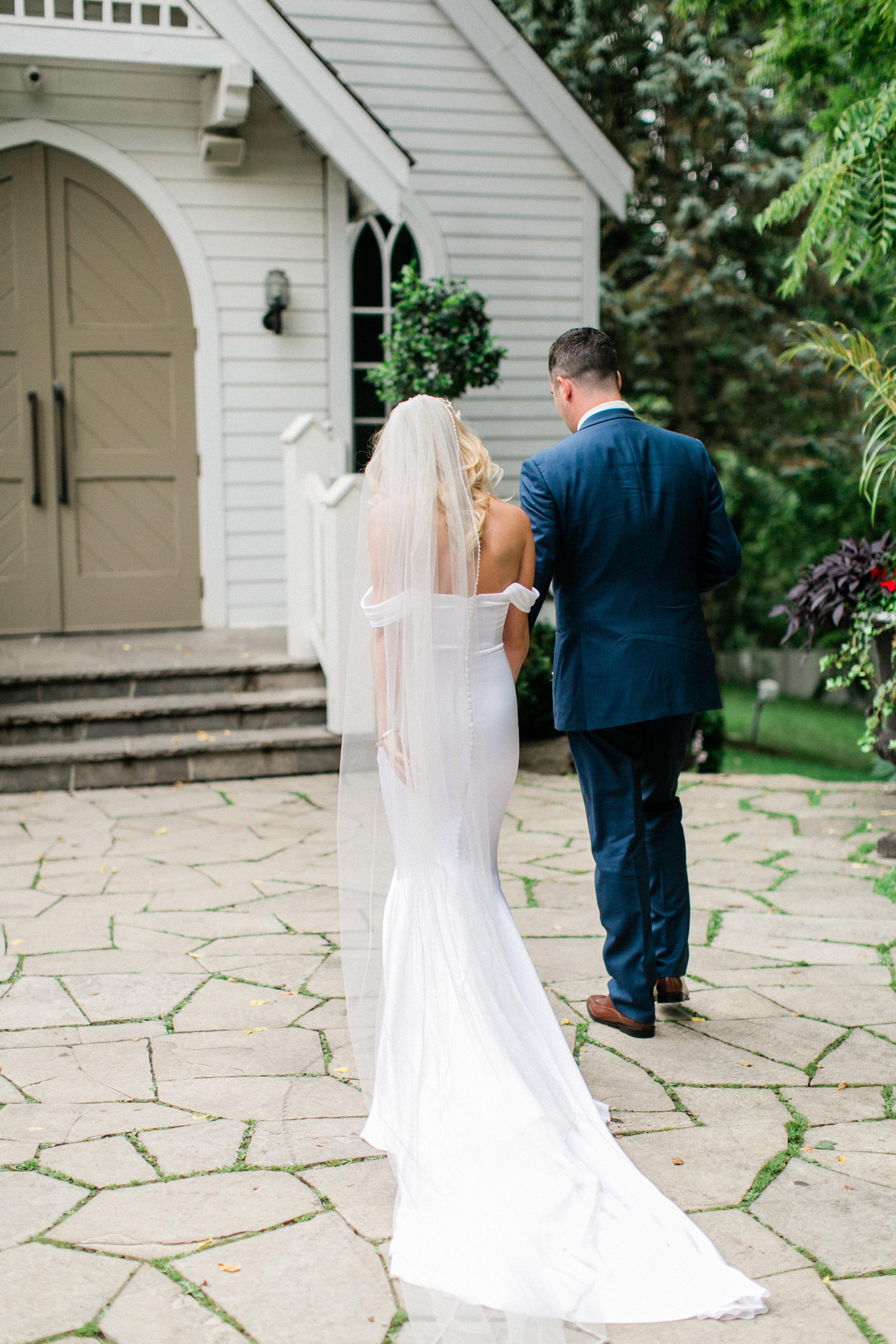 Toronto_Niagara_Wedding_Photographer_Fine_art (47 of 65).jpg