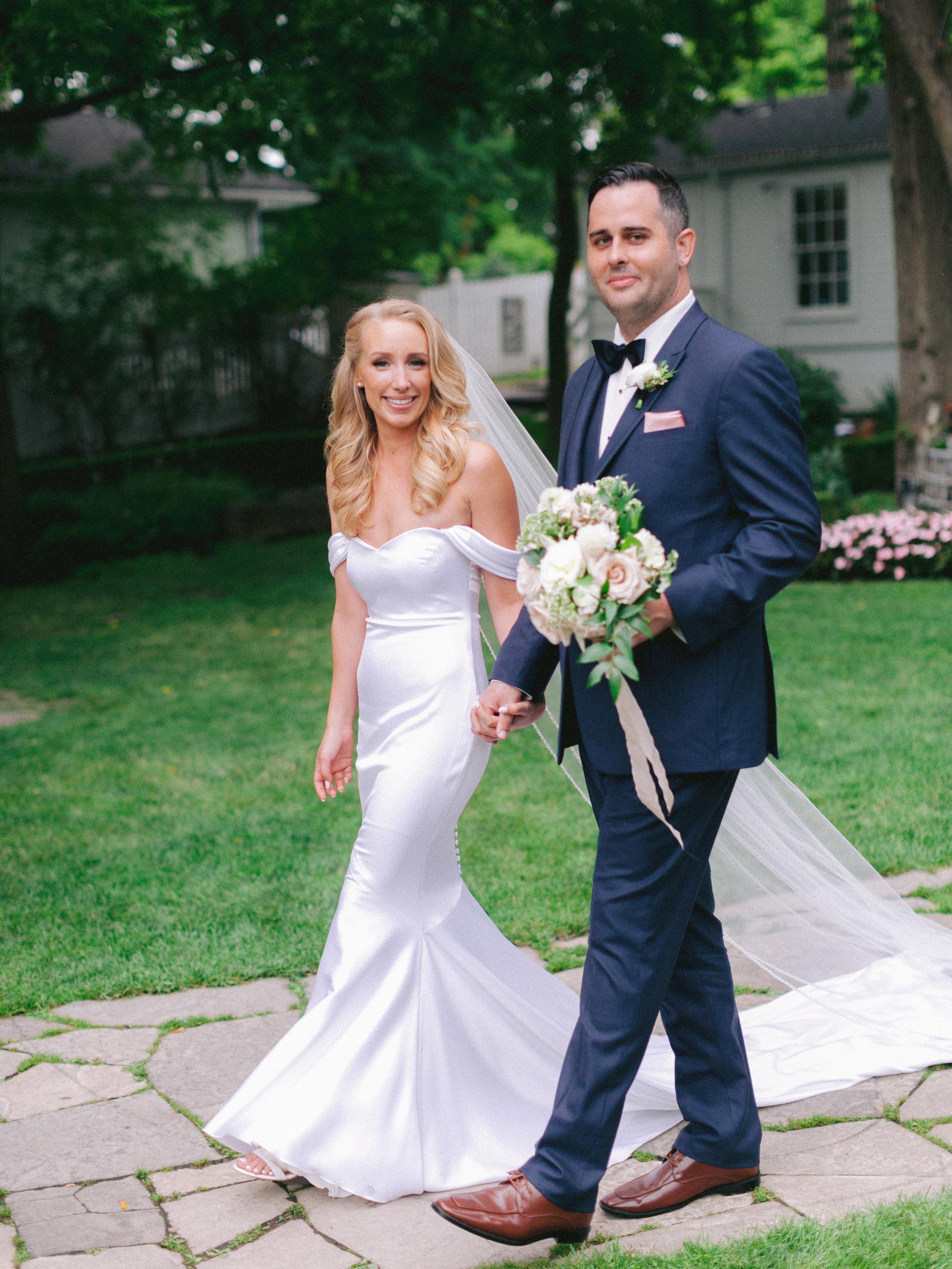 Toronto_Niagara_Wedding_Photographer_Fine_art (46 of 65).jpg