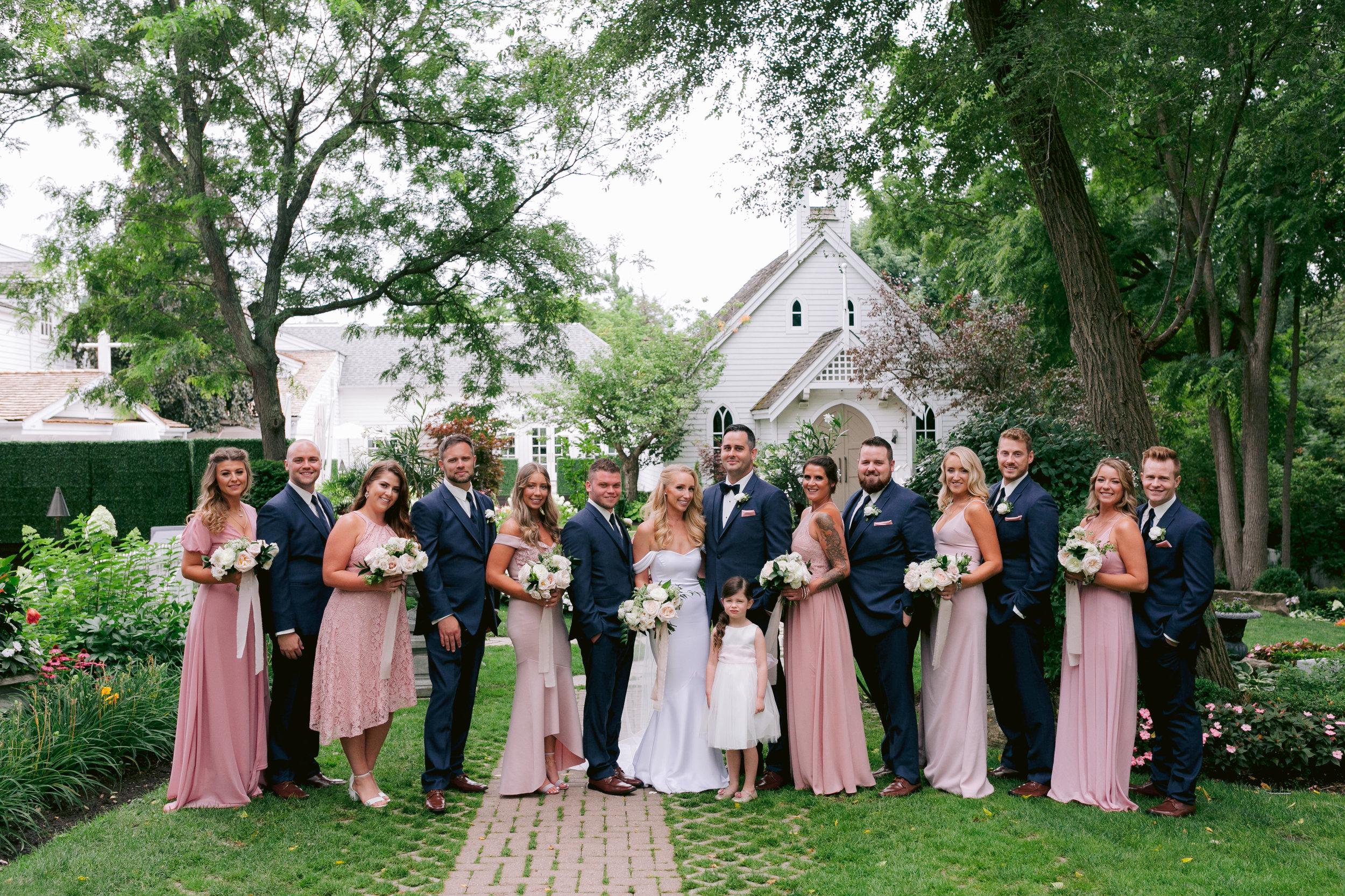 Toronto_Niagara_Wedding_Photographer_Fine_art (55 of 65).jpg