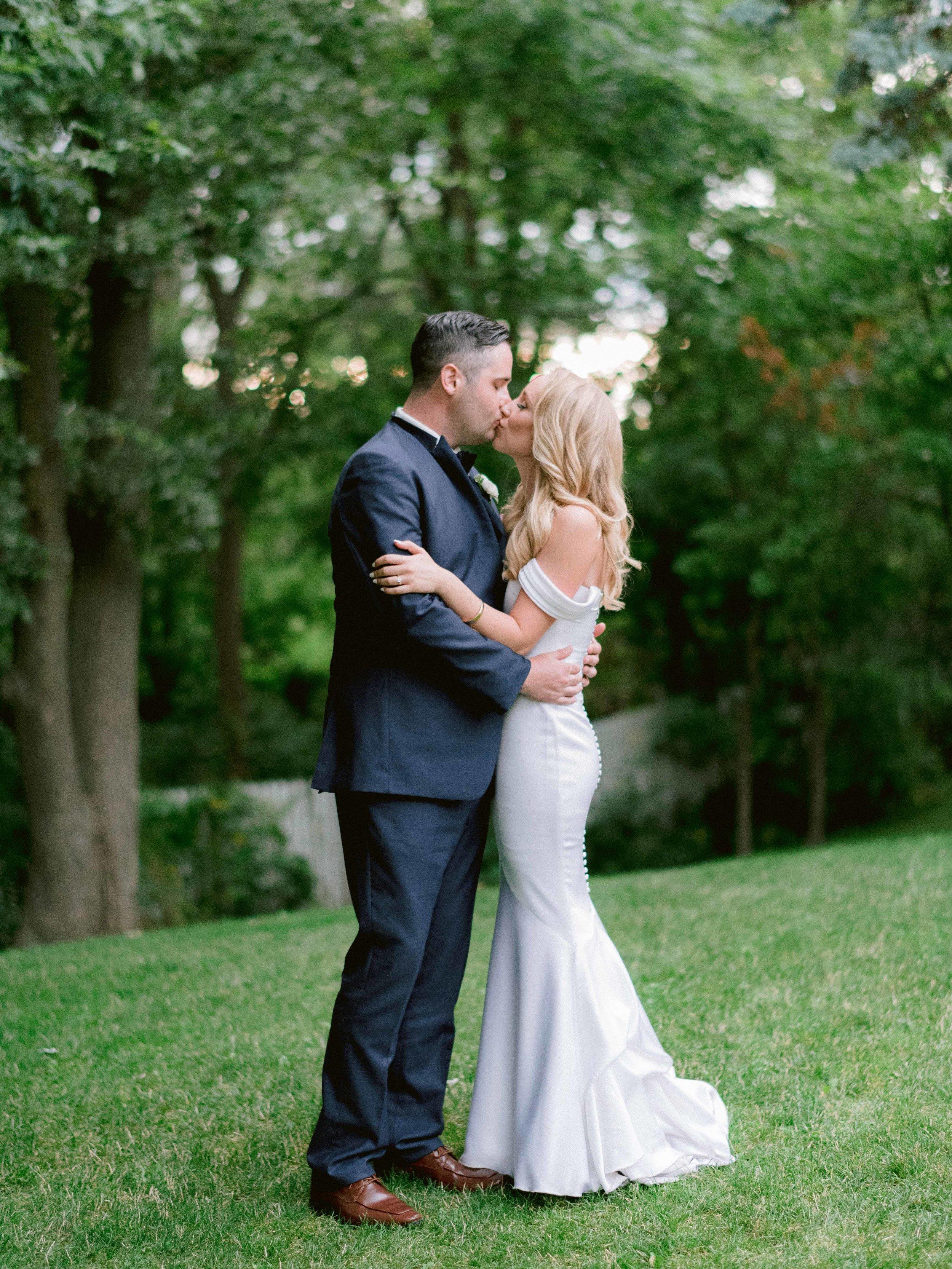Summer_Engagament_Session_Toronto_Niagara_Wedding_Photographer (1 of 3).jpg
