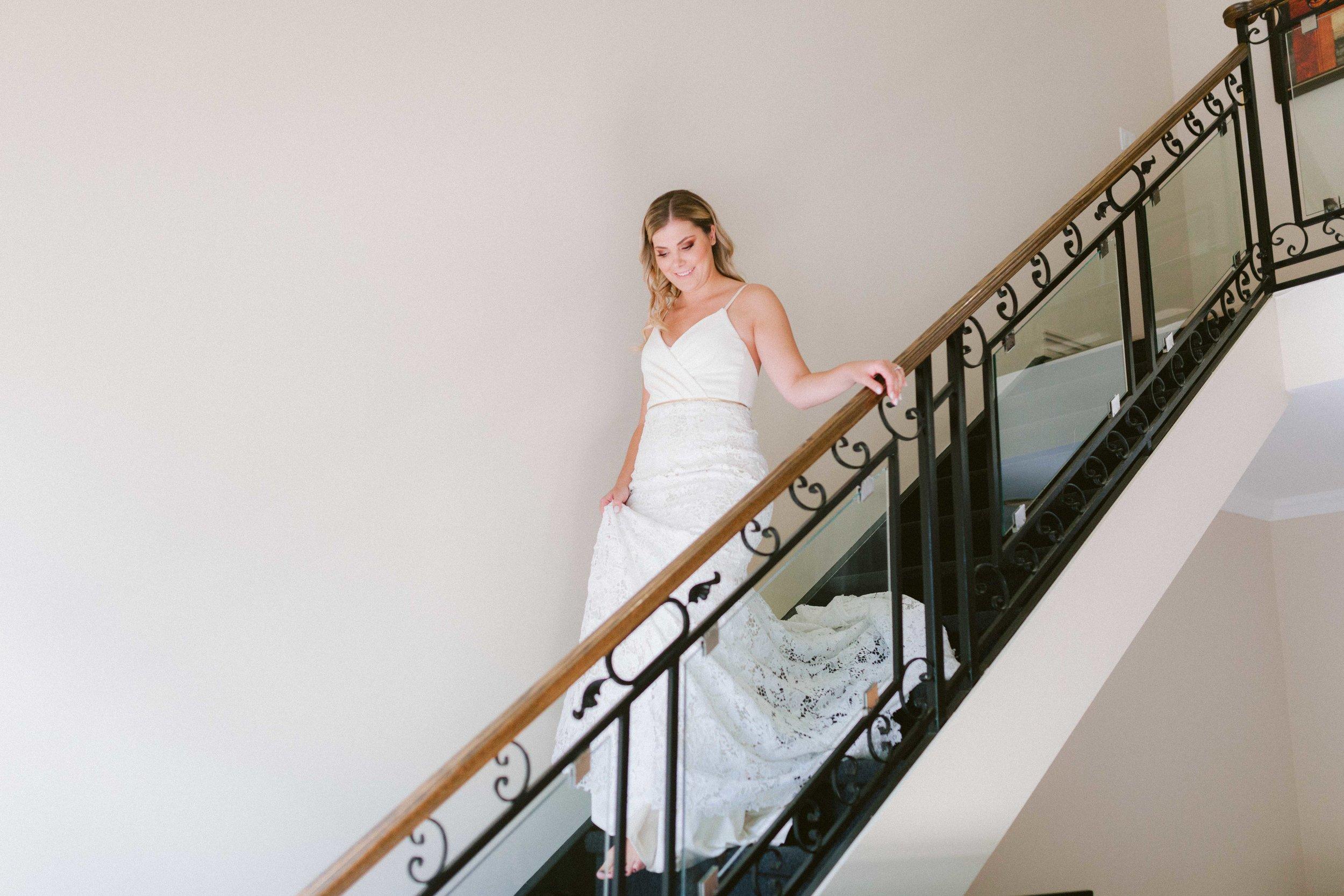 Summer_Engagament_Session_Toronto_Niagara_Wedding_Photographer (8 of 15).jpg