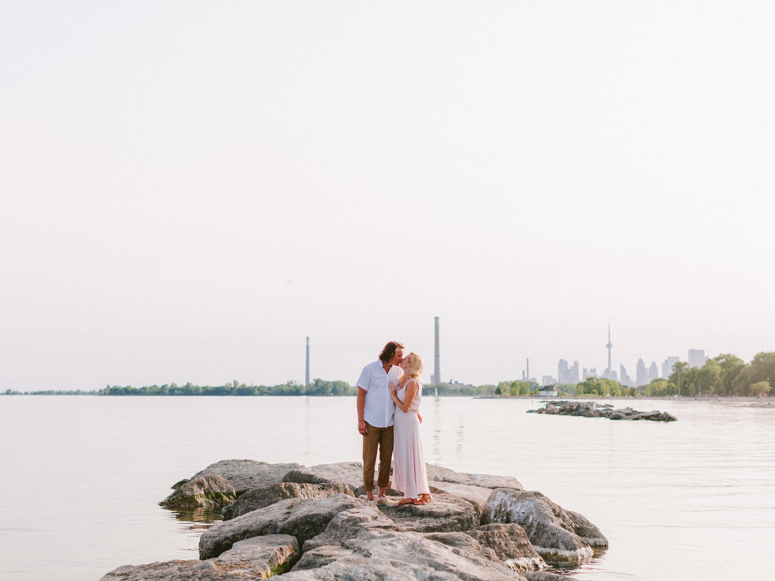 Woodbine_Beach_Engagement_Shoot (23 of 45).JPG