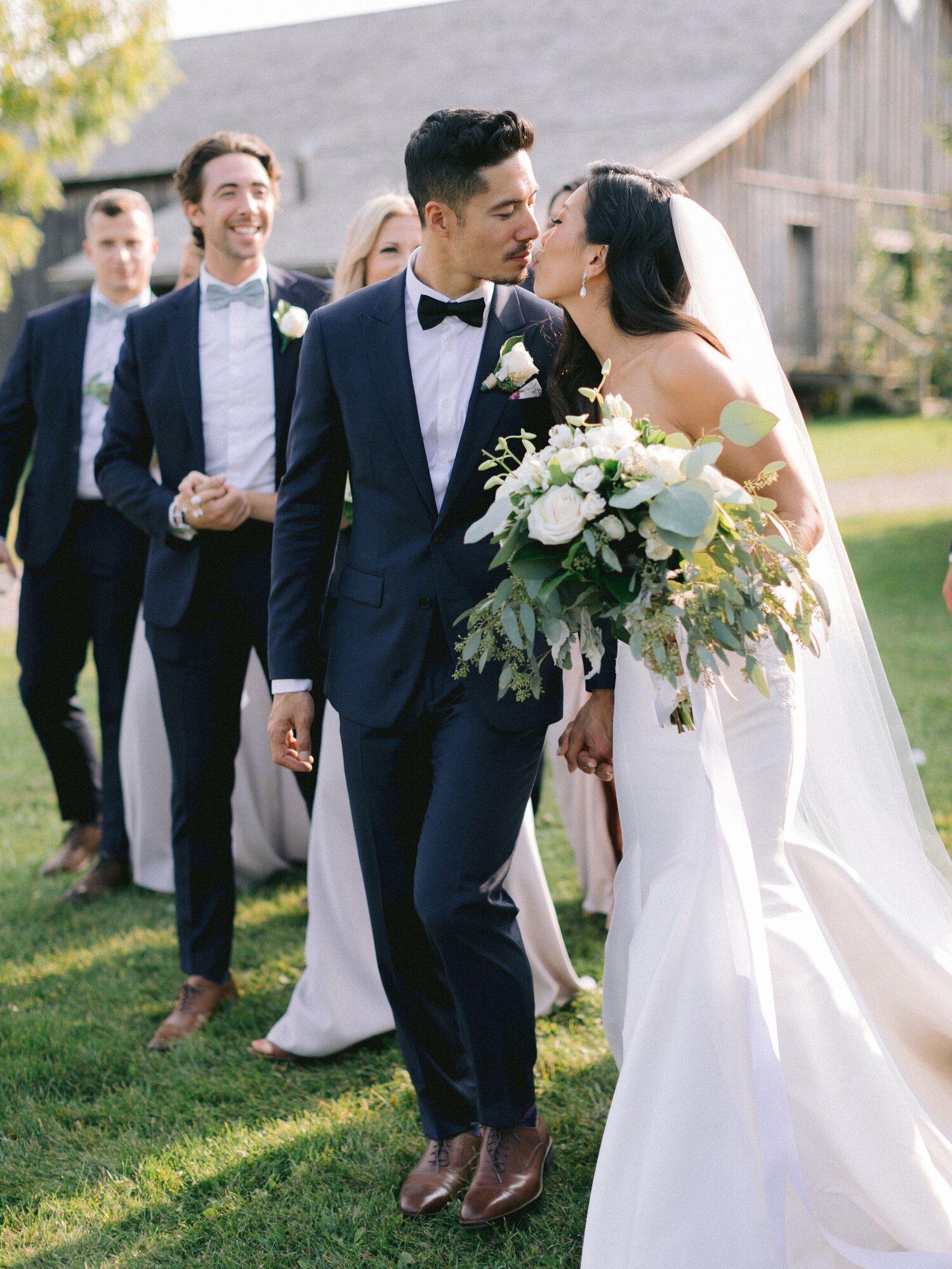 Toronto_Wedding-2.JPG