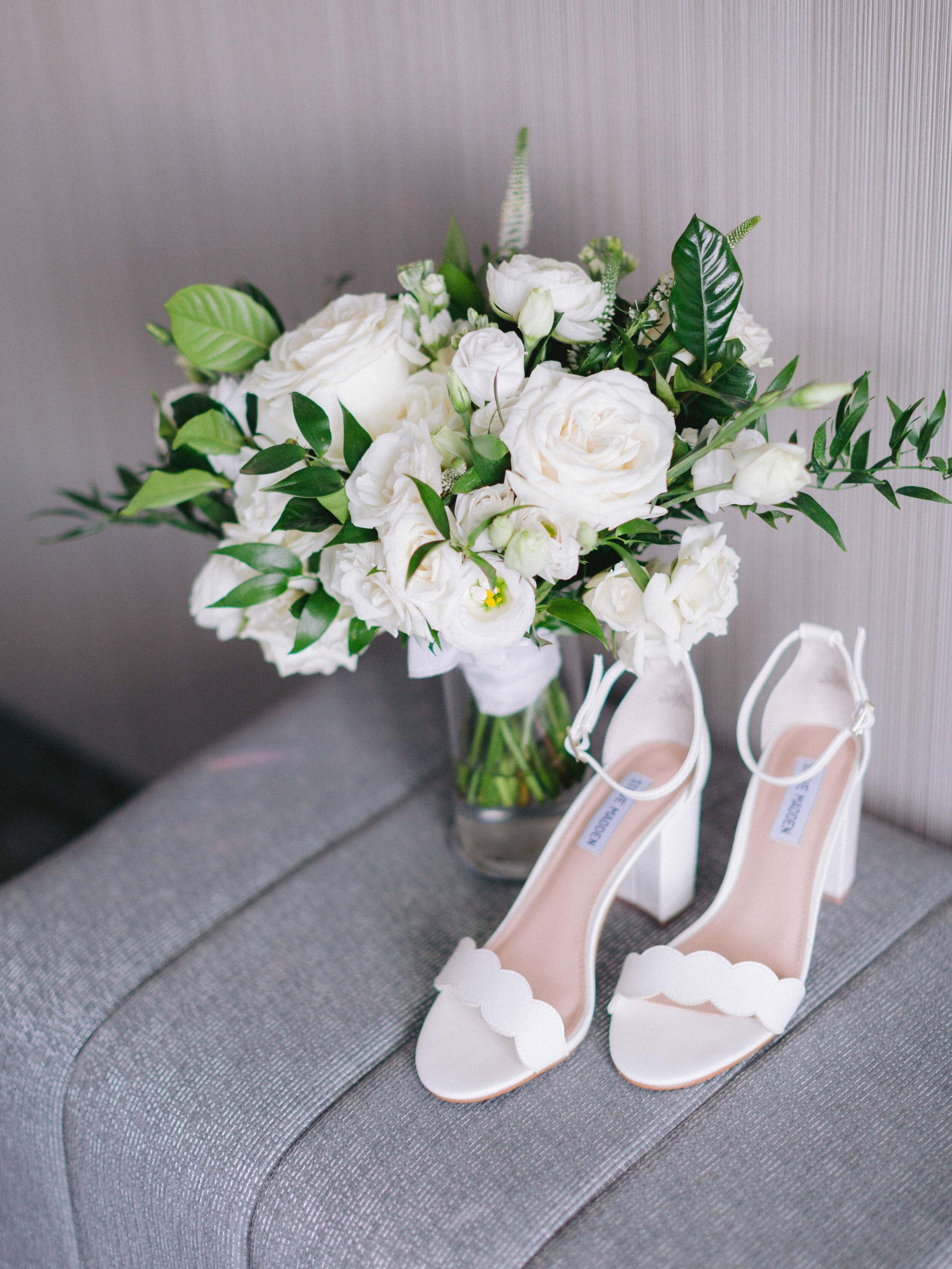 Bride Getting Ready (10 of 54).JPG