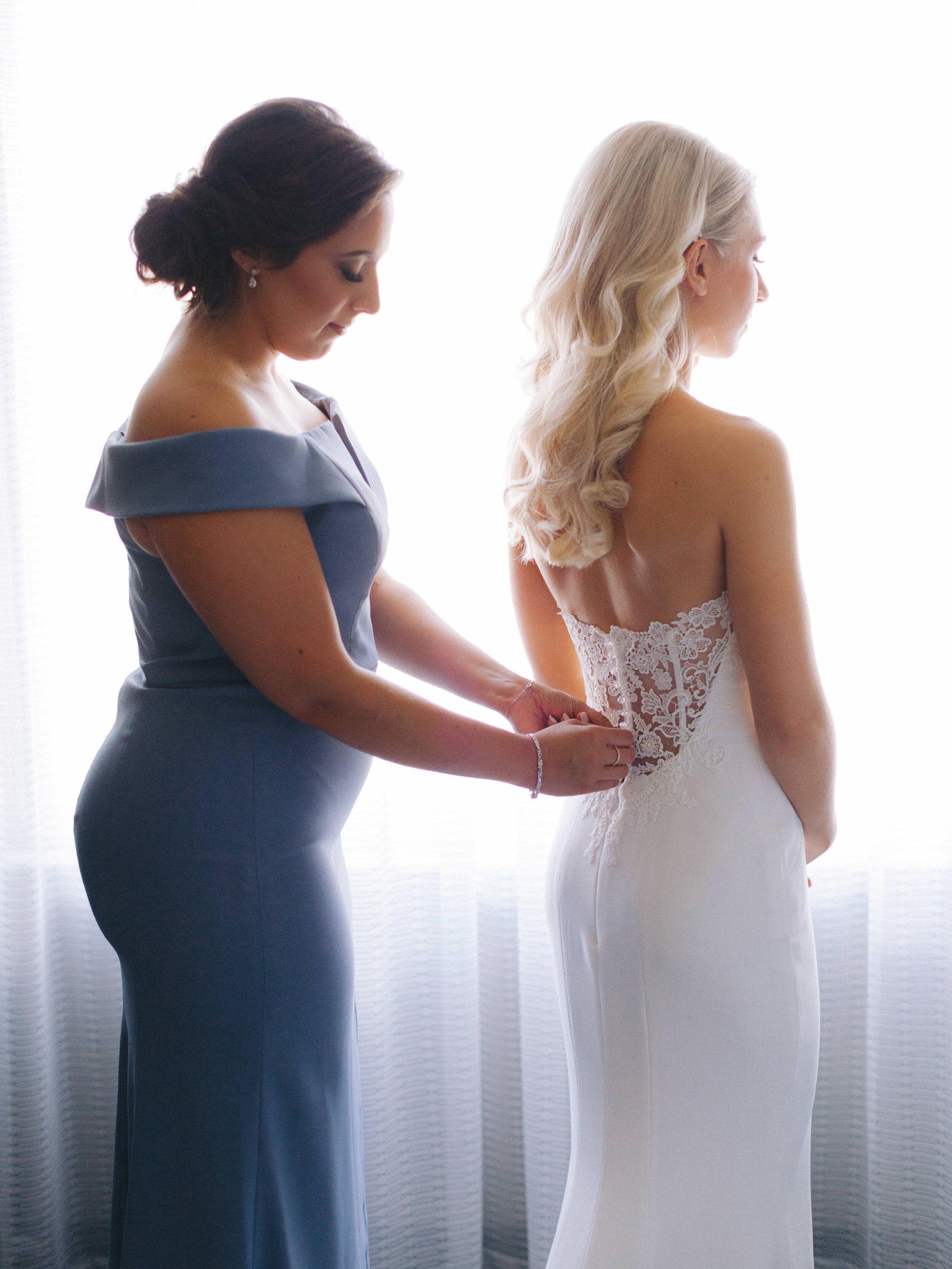 Bride Getting Ready (40 of 54).JPG