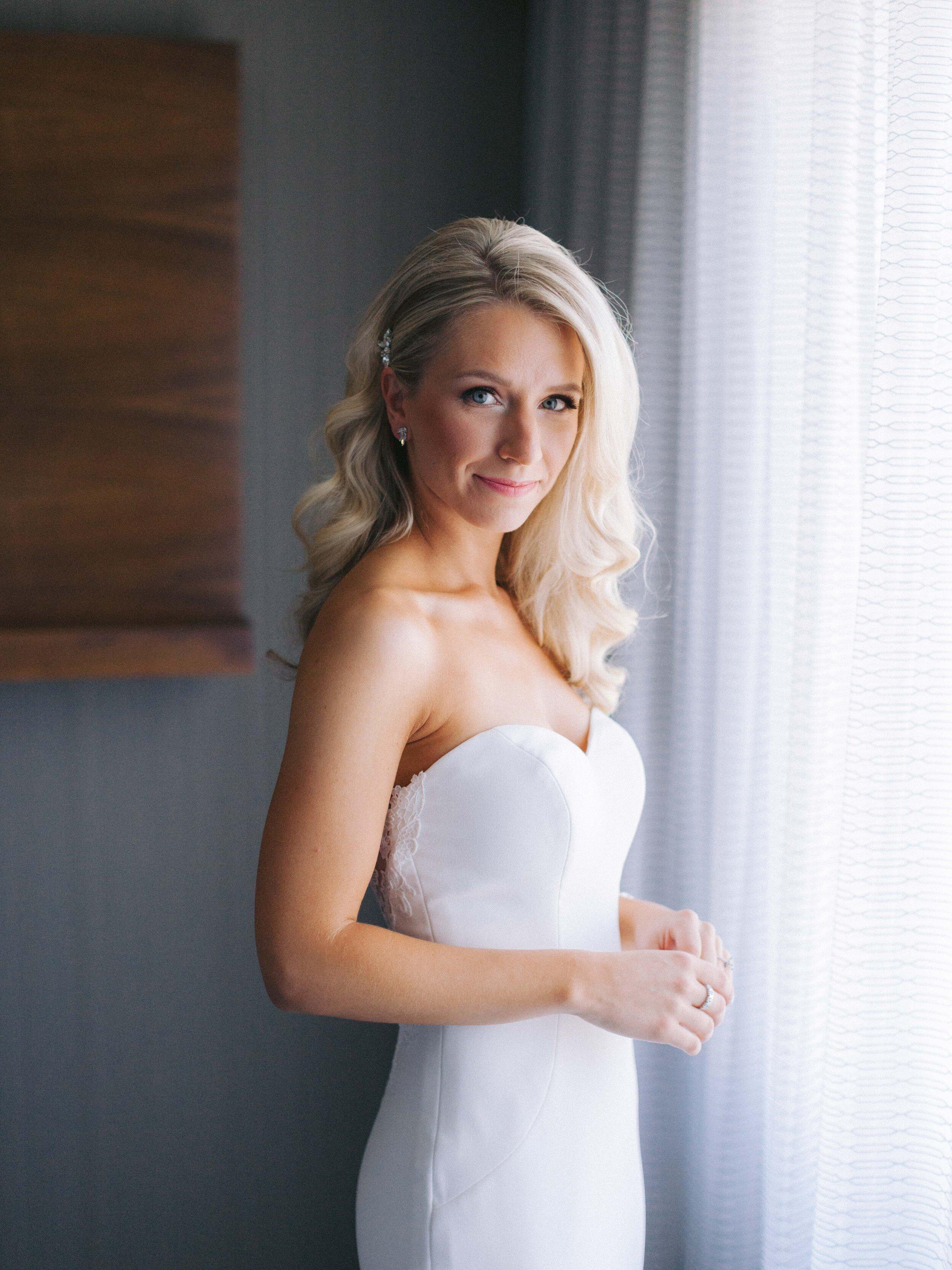 Bride Getting Ready (52 of 54).JPG