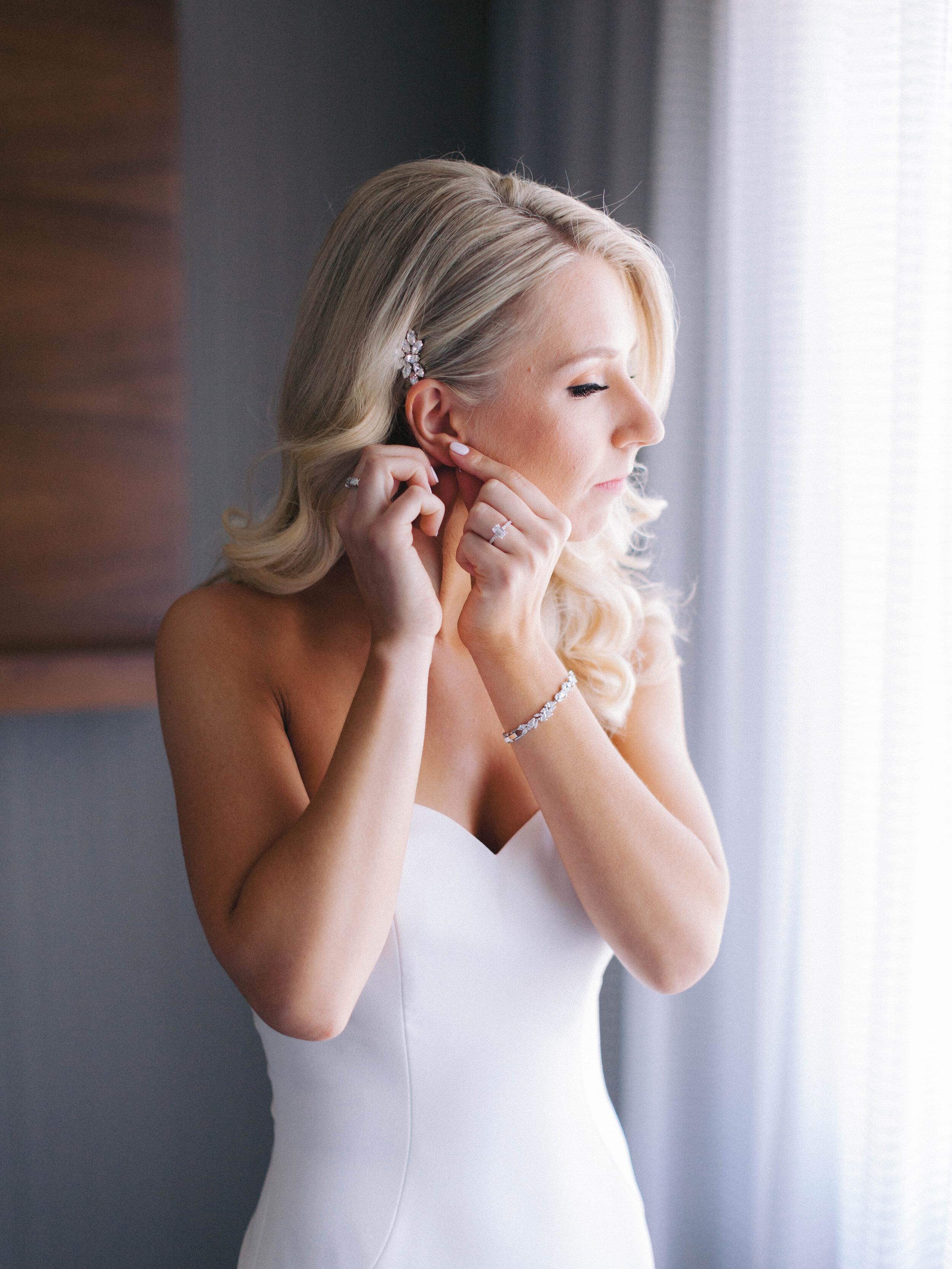 Bride Getting Ready (47 of 54).JPG