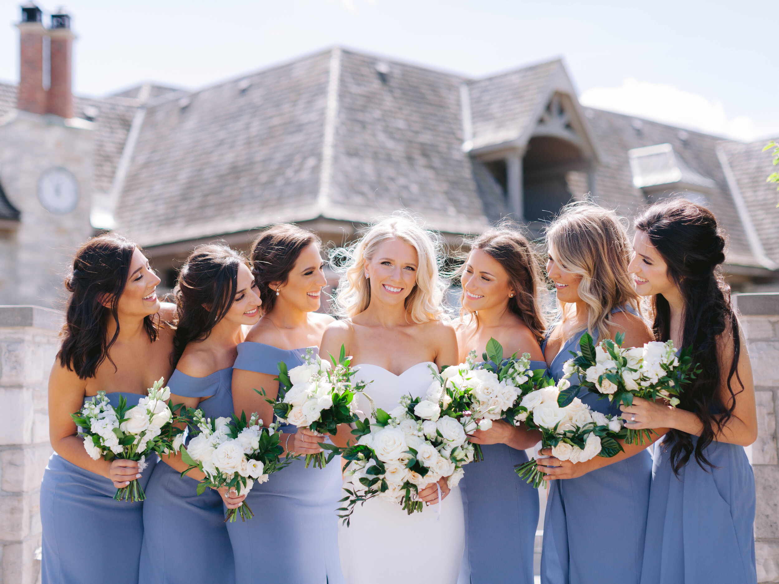 First Look_Bridal Party Portraits (32 of 234).JPG