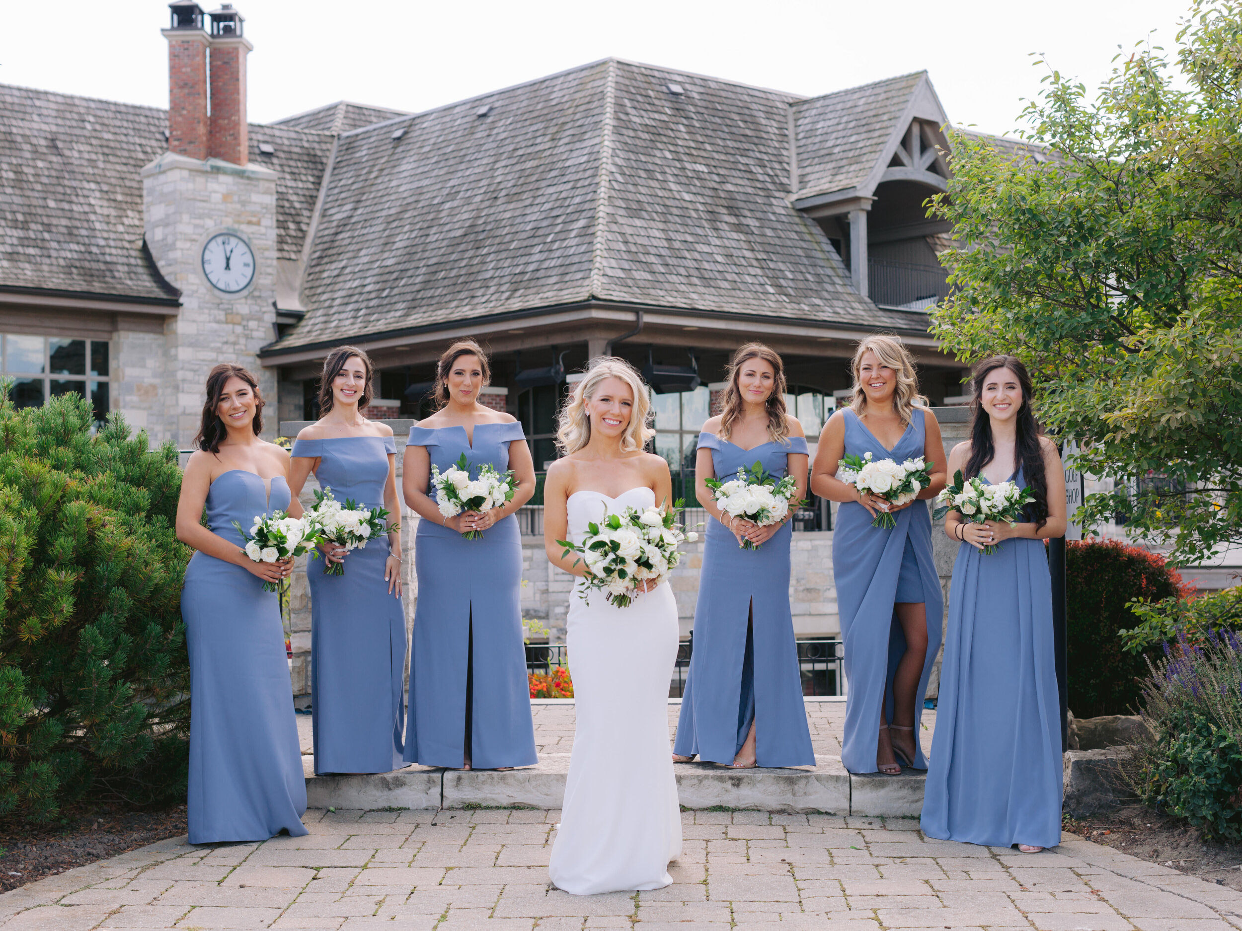 First Look_Bridal Party Portraits (41 of 234).JPG