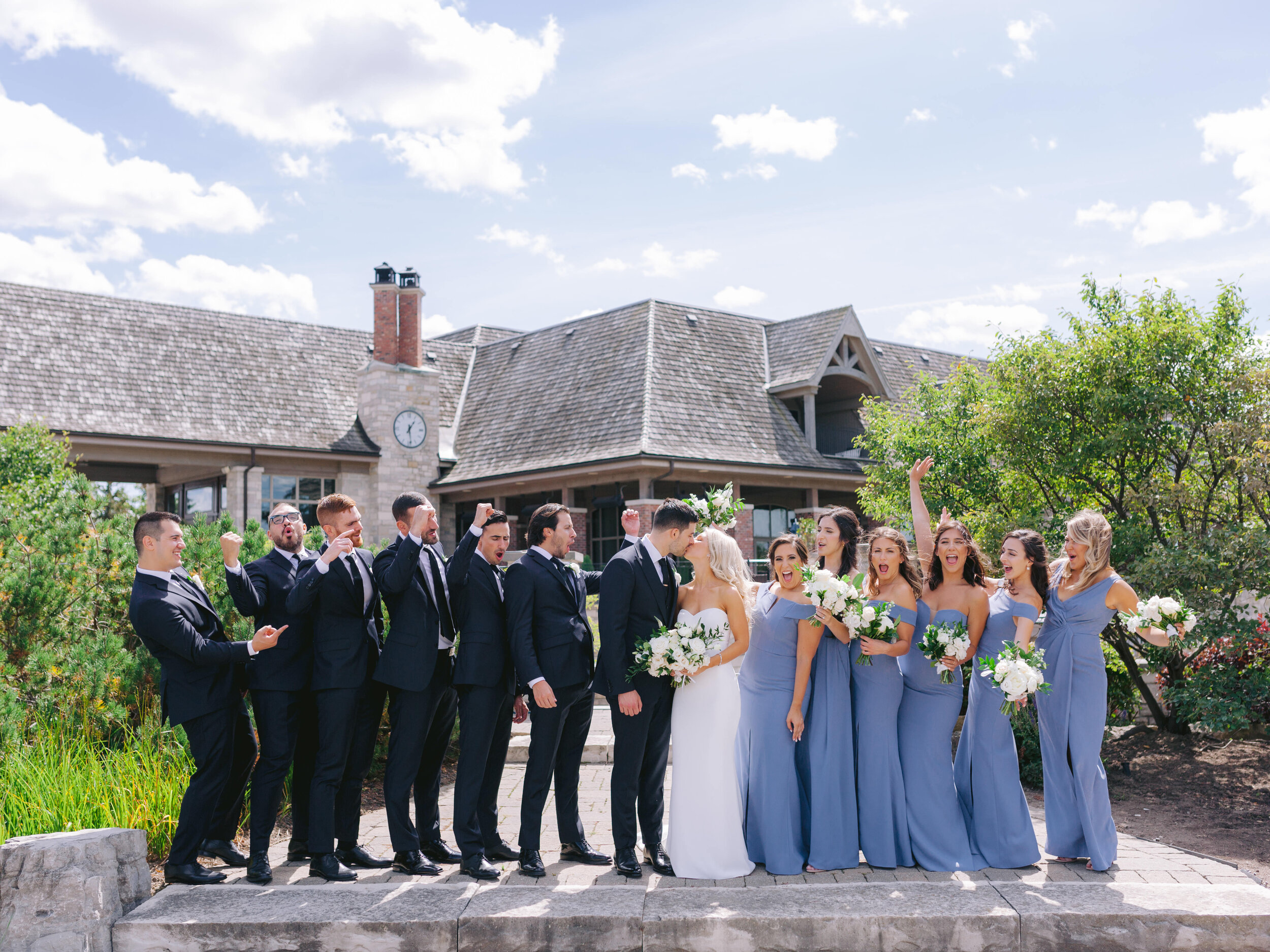 First Look_Bridal Party Portraits (98 of 234).JPG