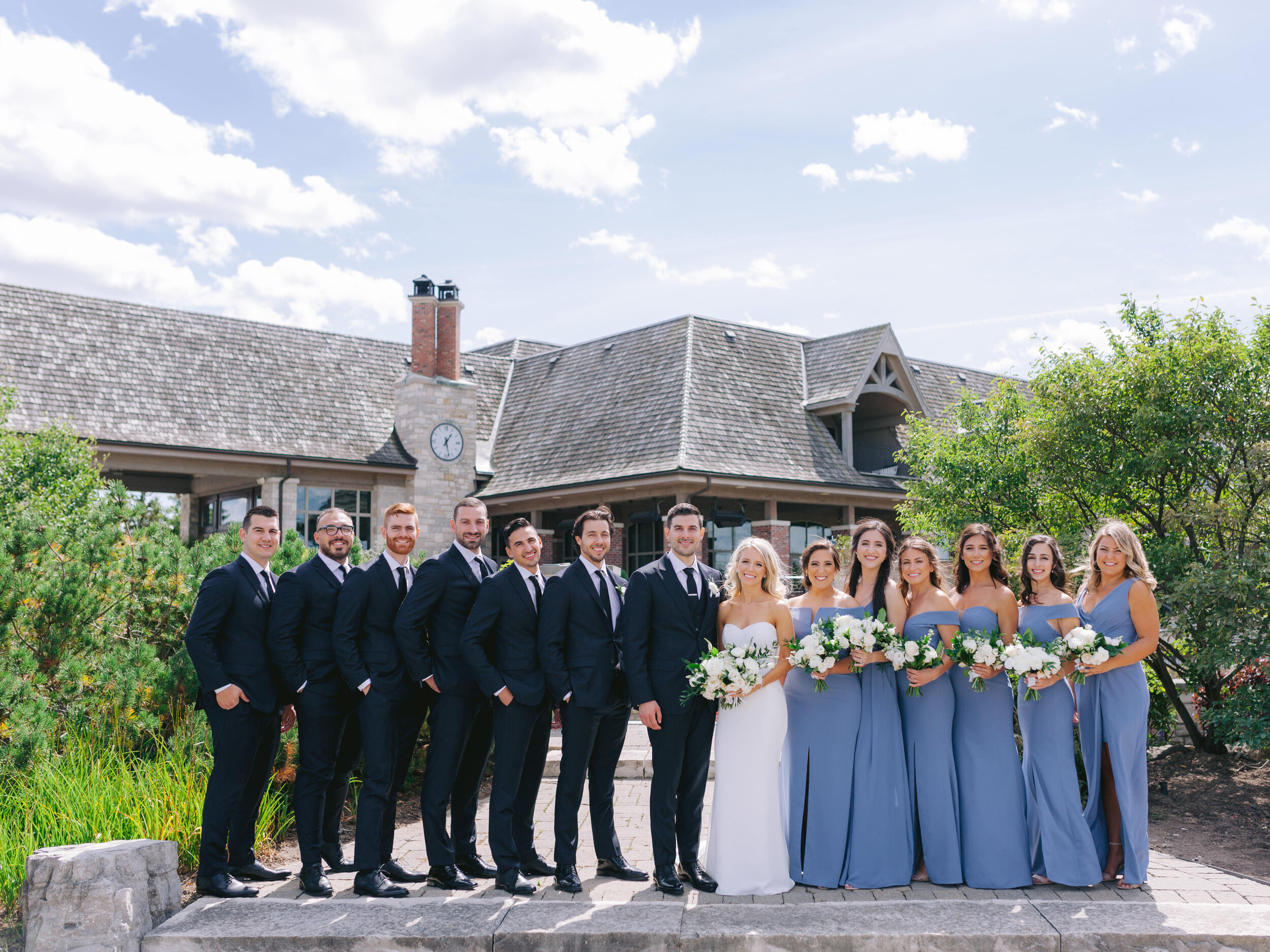 First Look_Bridal Party Portraits (90 of 234).JPG