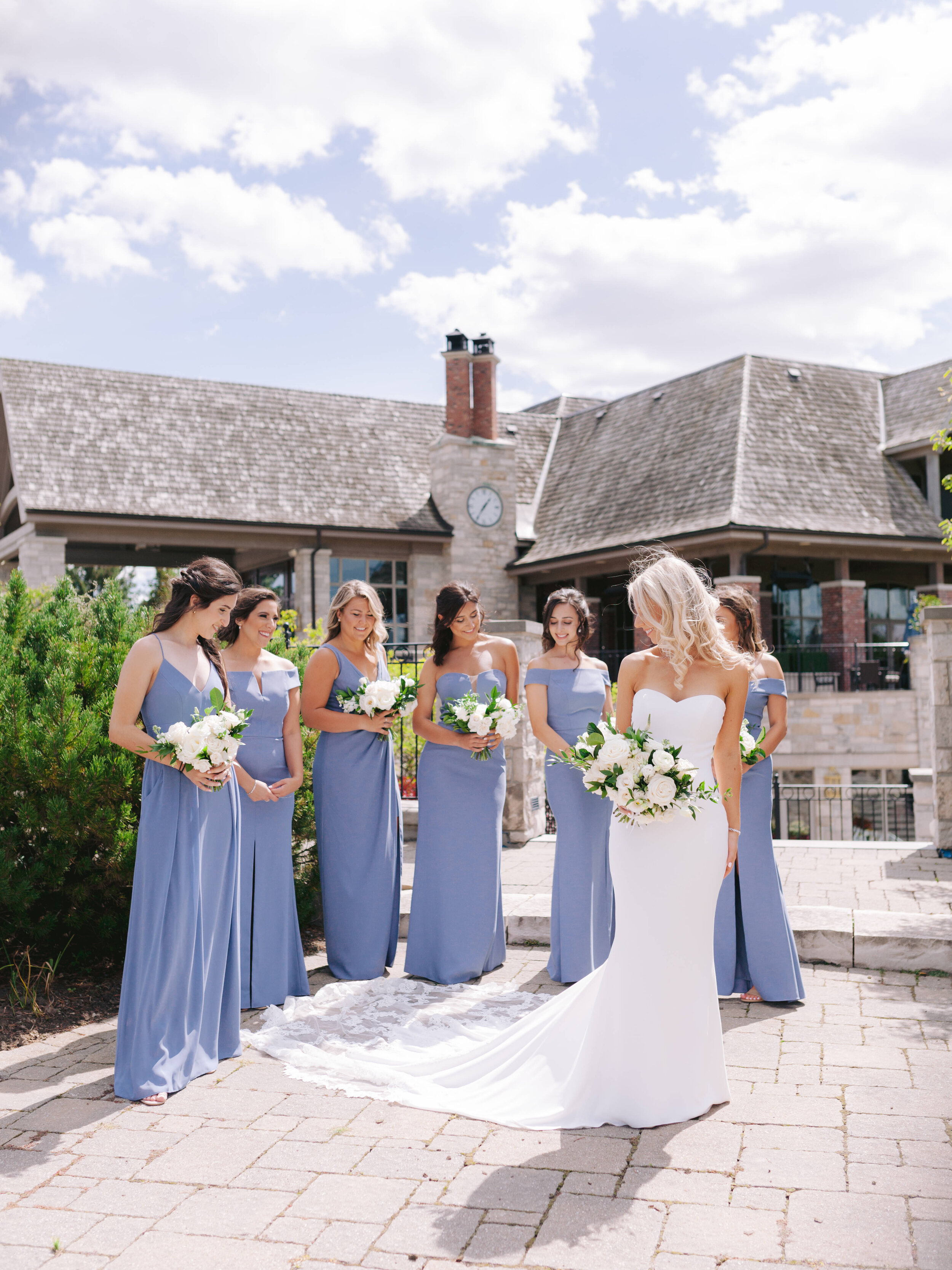 First Look_Bridal Party Portraits (111 of 234).JPG