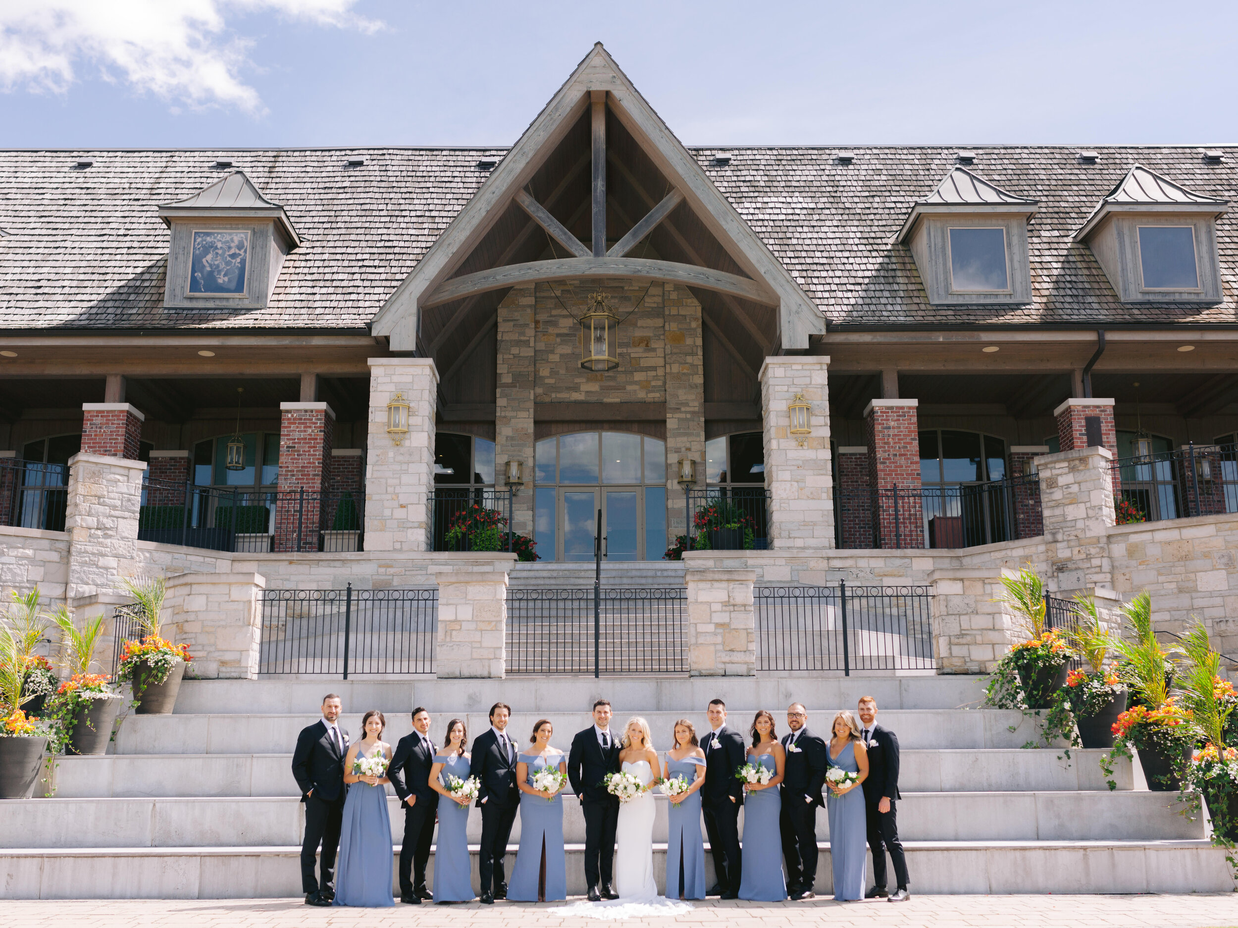 First Look_Bridal Party Portraits (125 of 234).JPG