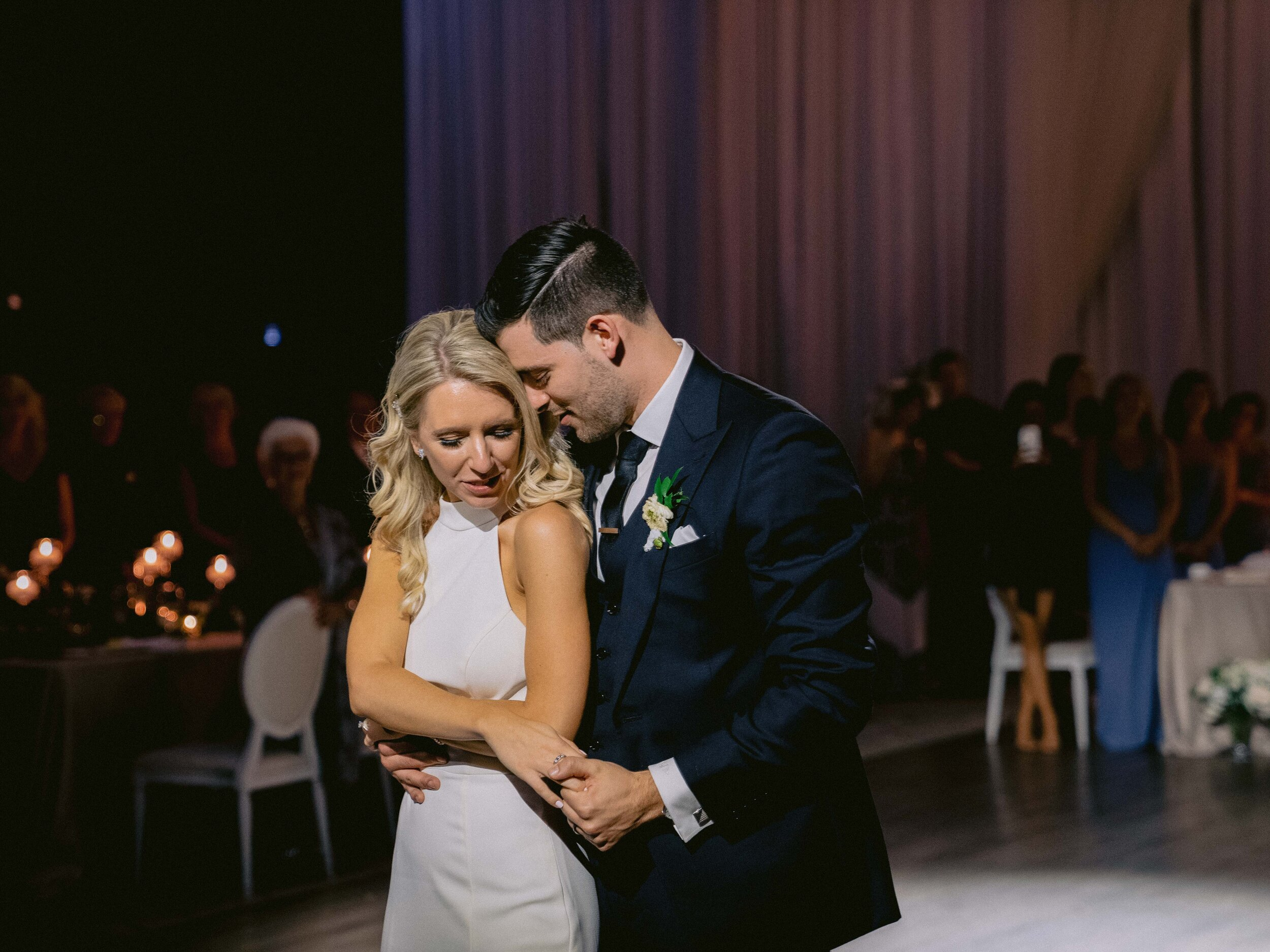 First Dance and After Party (32 of 68).JPG