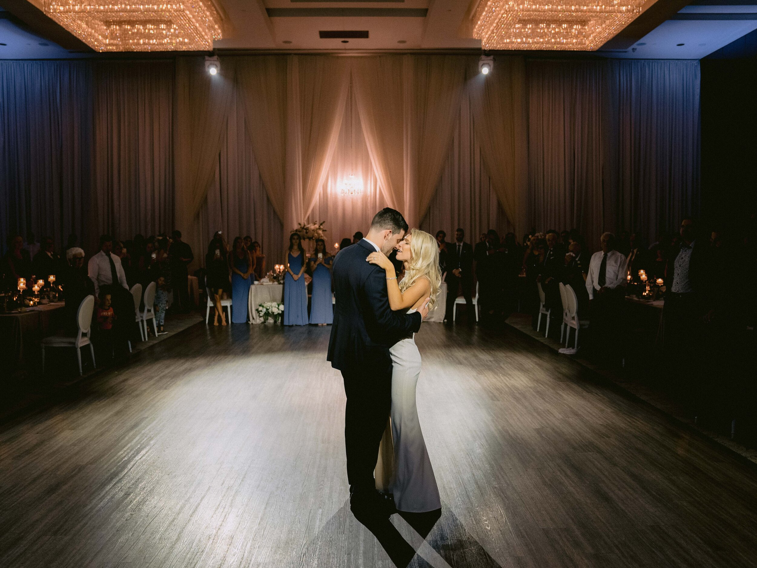 First Dance and After Party (25 of 68).JPG
