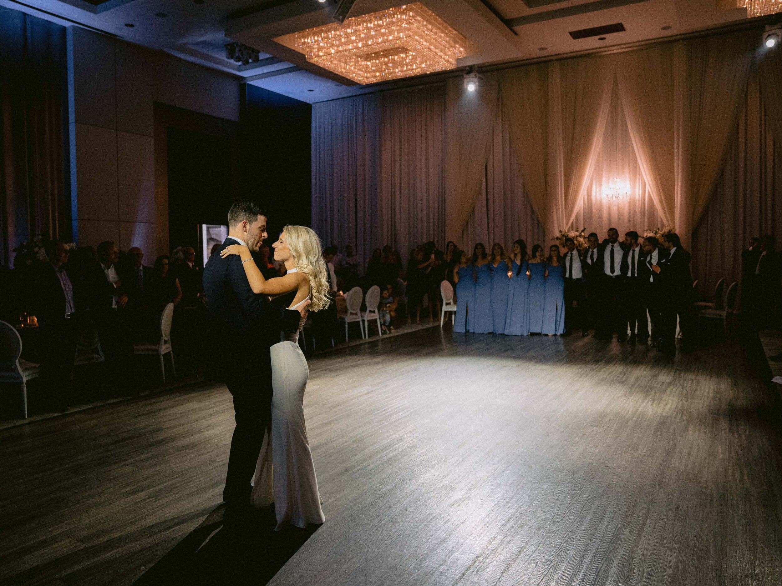 First Dance and After Party (36 of 68).JPG