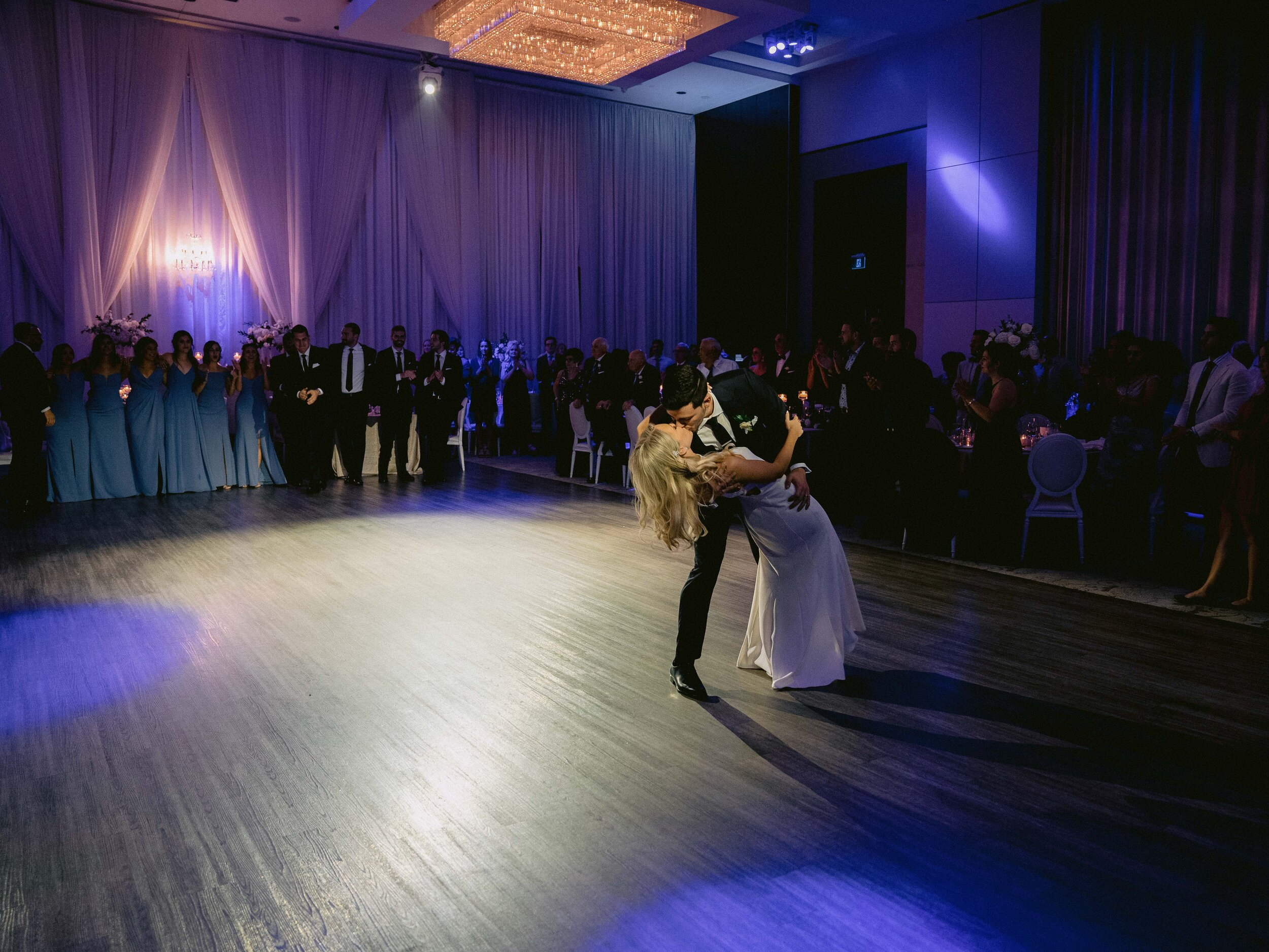 First Dance and After Party (38 of 68).JPG