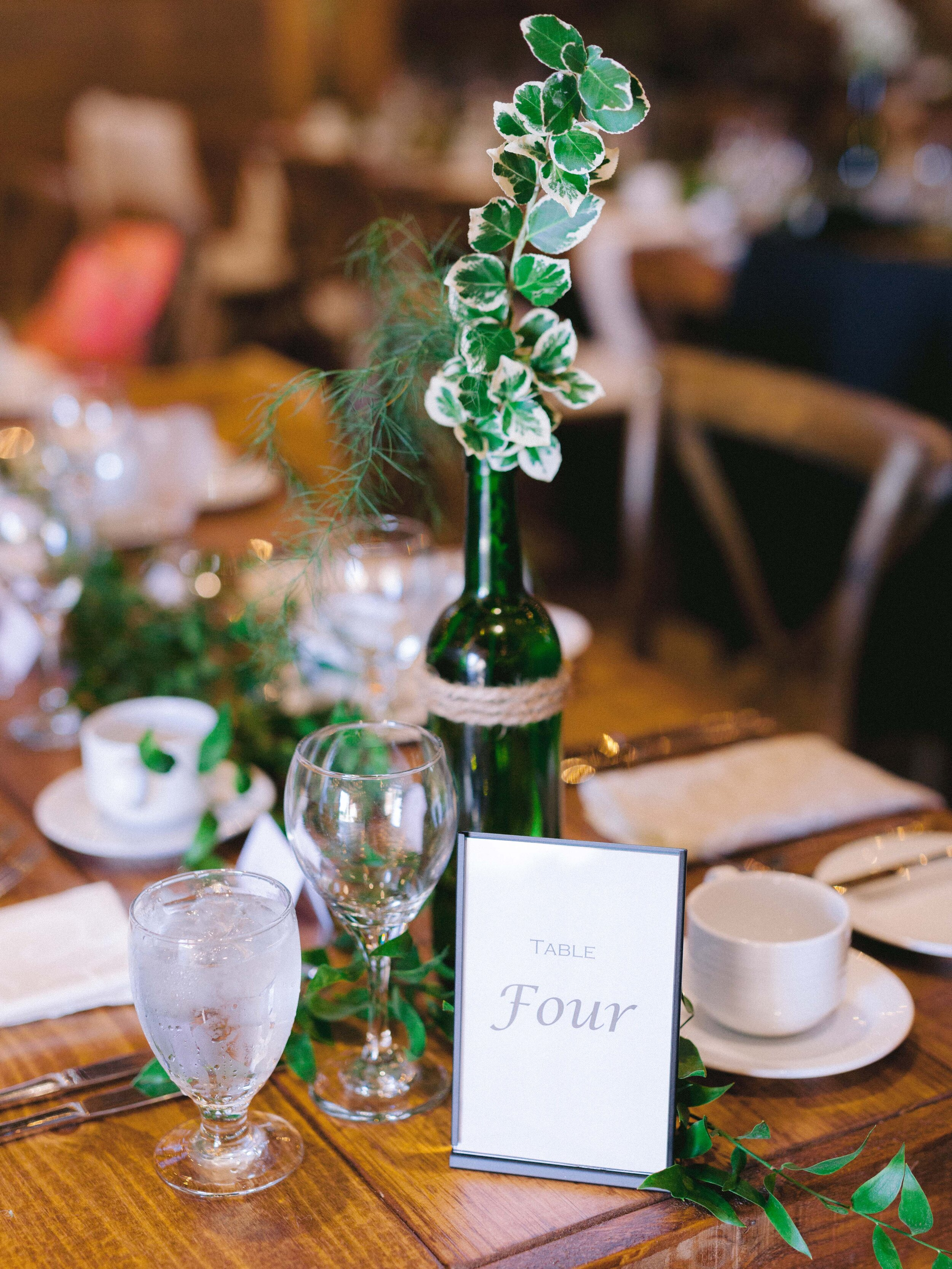 Cocktail_Reception (10 of 320).JPG