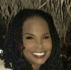 Dr. Imani Michelle Scott_Headshot (3).jpg