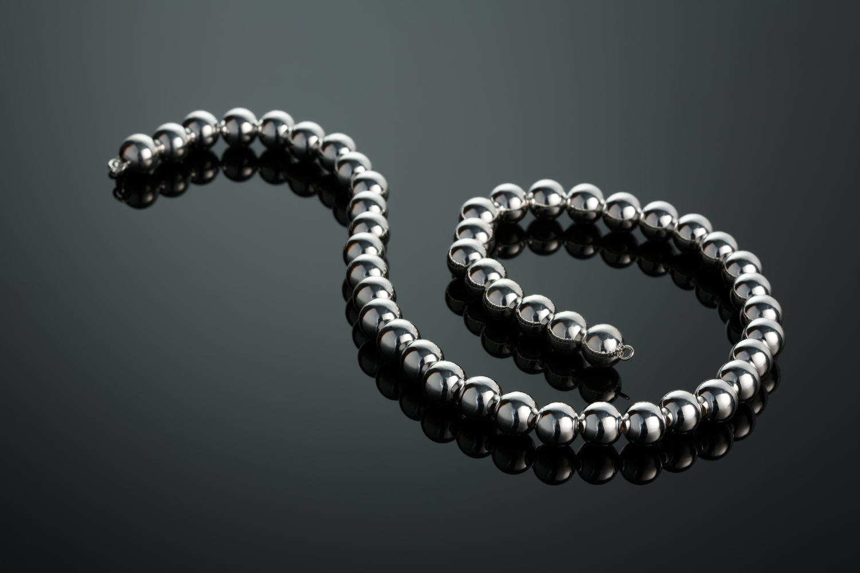 F4 Bead 10