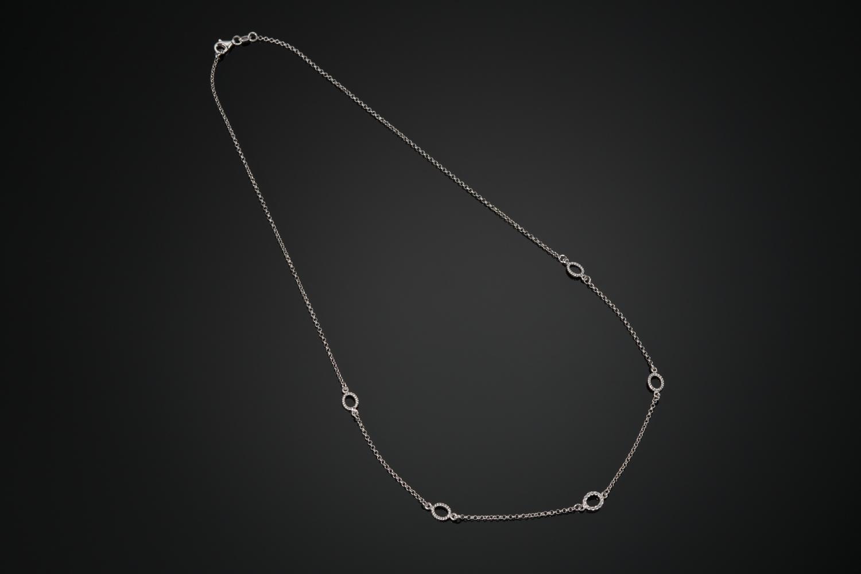 NS Friedman Designs-73484.jpg