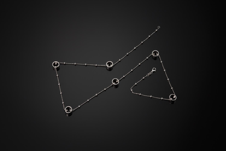 NS Friedman Designs-73640.jpg