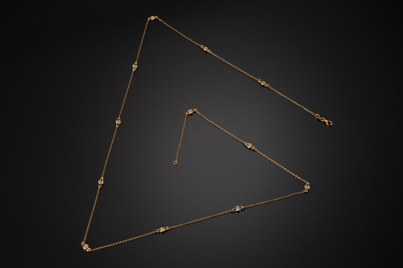 NS Friedman Designs-73856.jpg