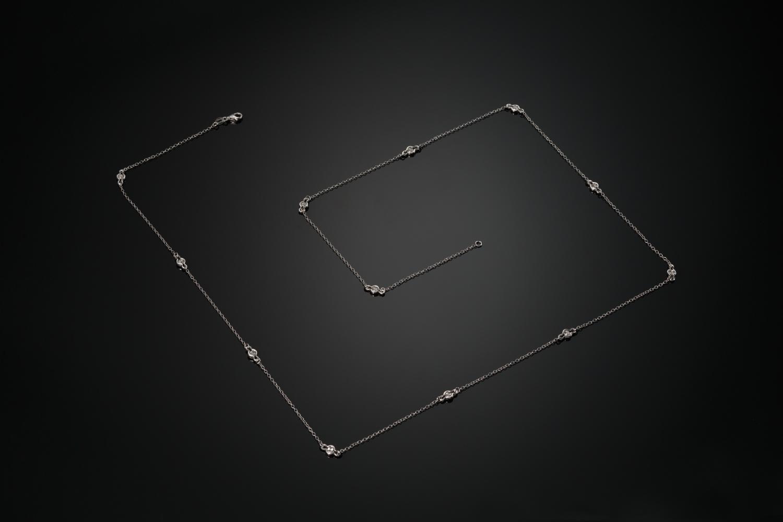 NS Friedman Designs-73857.jpg