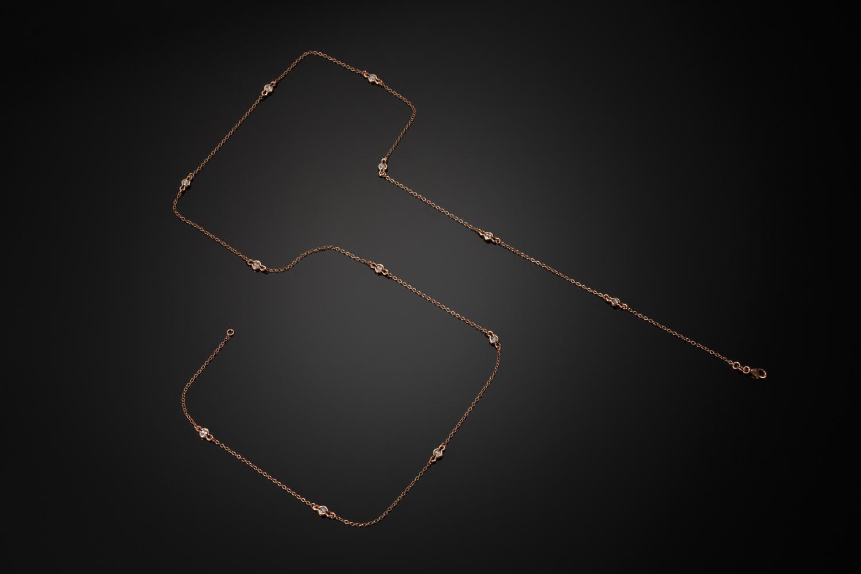 NS Friedman Designs-73870.jpg
