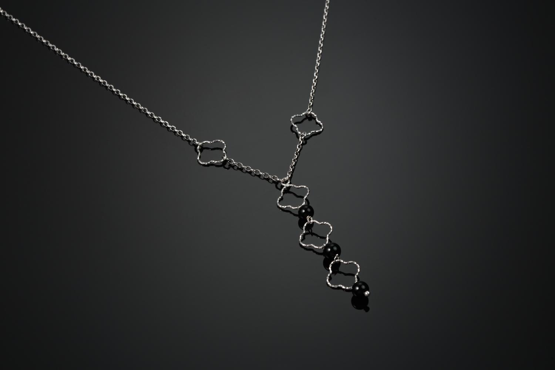 NS Friedman Designs-73948.jpg