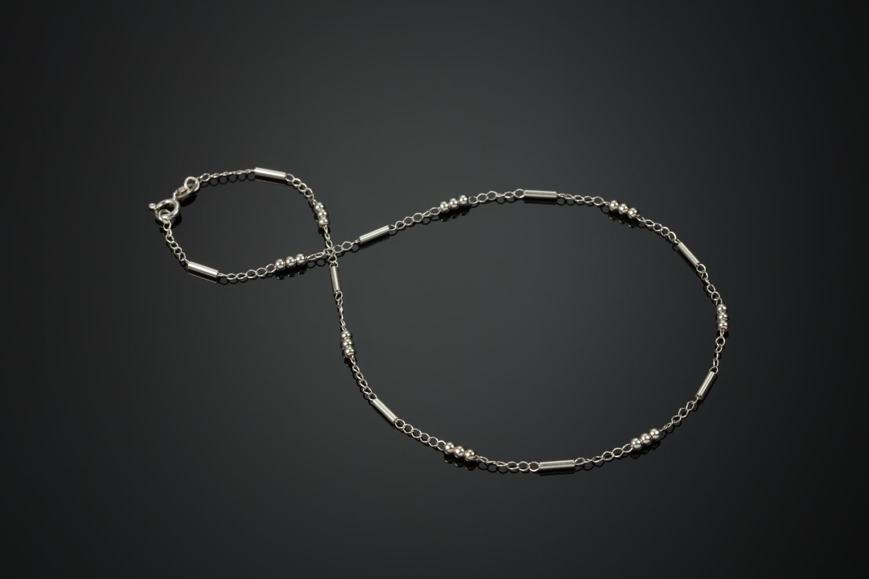 NS Friedman Designs-73979.jpg