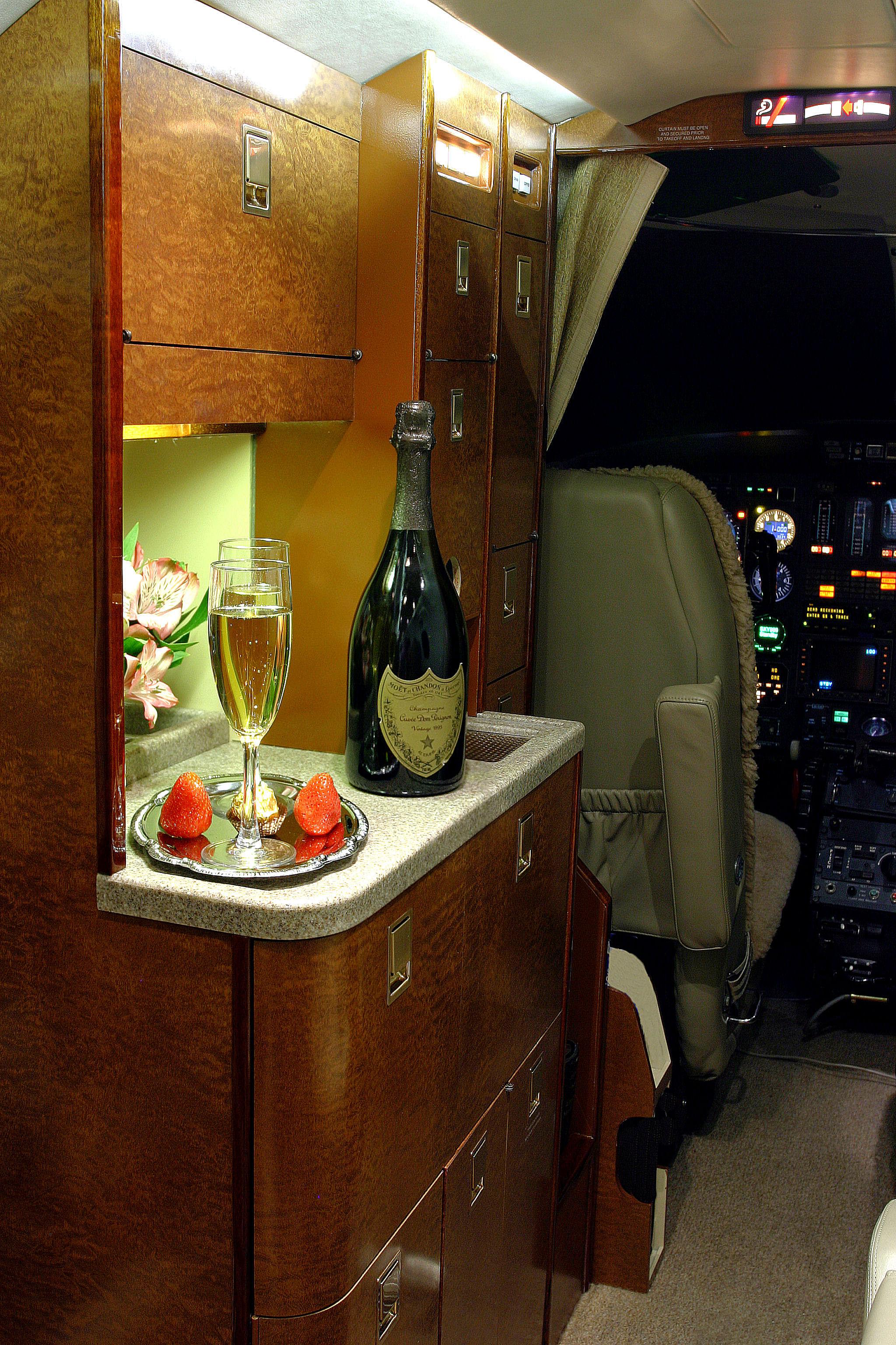 DuPage Airport Charter, Palwaukee Charter, Aurora Jet Charter, Waukegan Airport Jet Charter, Midway Jet Charter, O'Hare Jet Charter, Joliet Charter