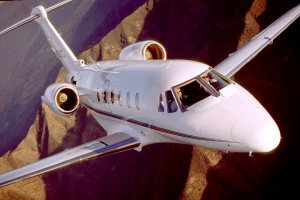 Mid/Super-Mid DuPage Airport Private Jet Charter, Aurora Private Jet, Aurora Airport Jet Charter, ARR Jet, Schaumburg Private Jet, Schaumburg Jet Charter
