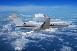 Heavy Jet DuPage Airport Private Plane, Waukegan Airport Jet Charter, Waukegan Private Jet, UGN Jet, Romeoville Private Jet, Romeoville Jet Charter, Joliet Private Jet, Joliet Jet Charter, LOT Jet