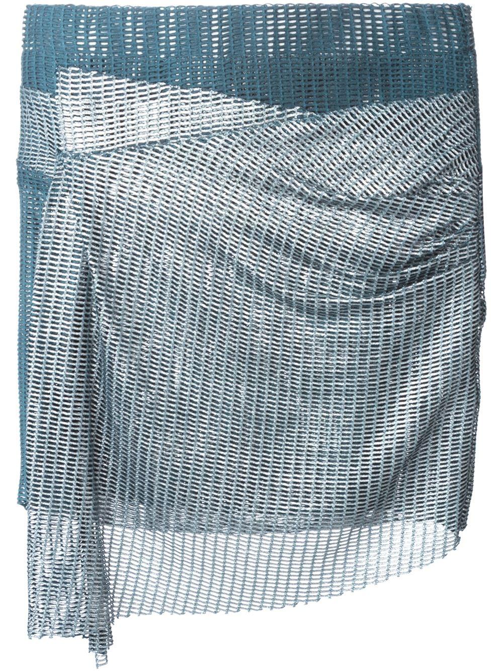 Iro Hook Skirt