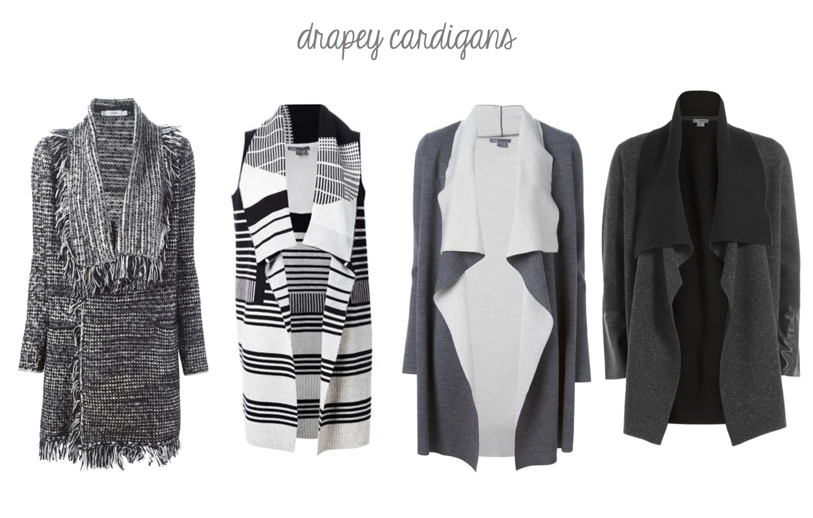 drapey cardigans for fall.jpg