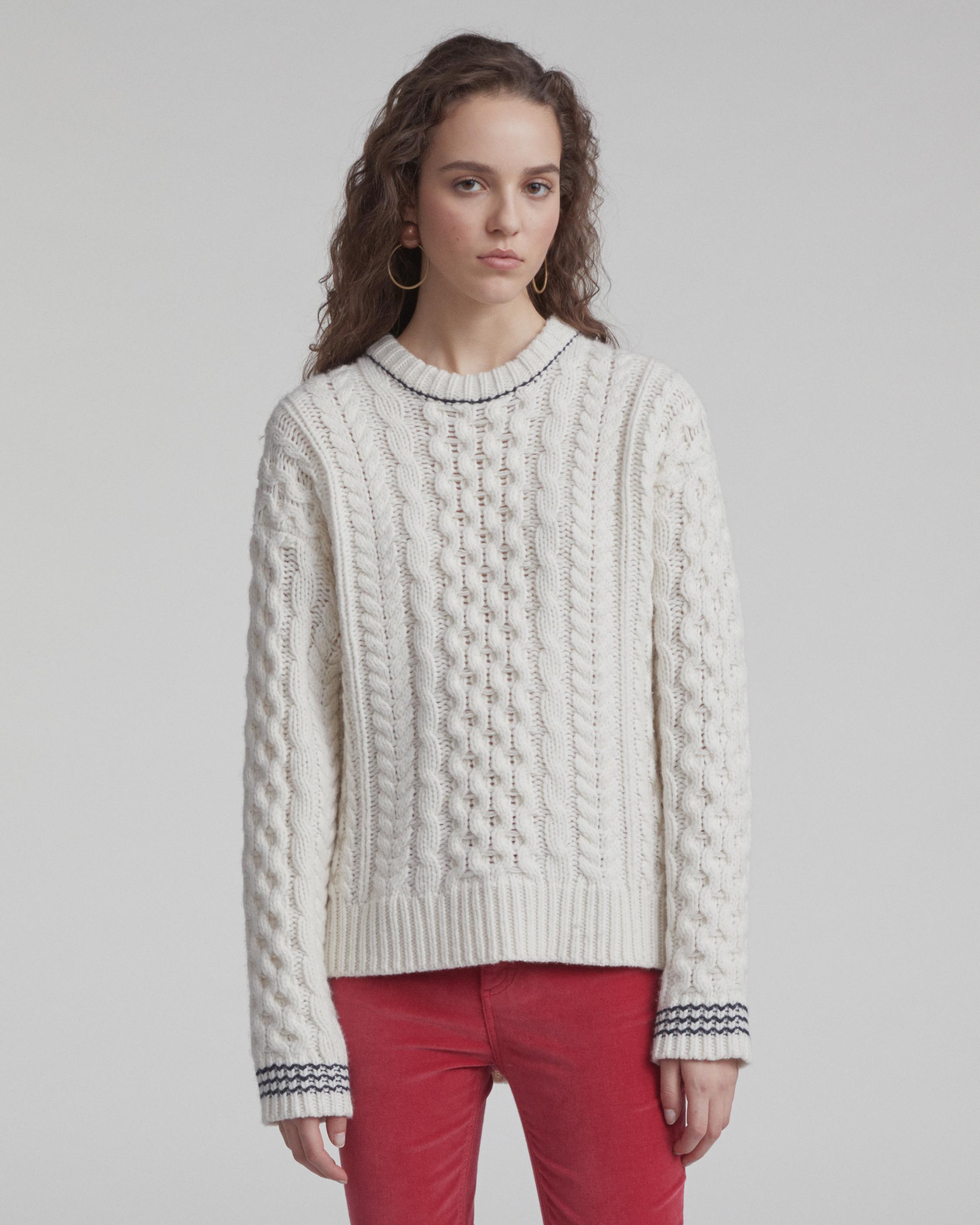 stripe sweater.jpeg