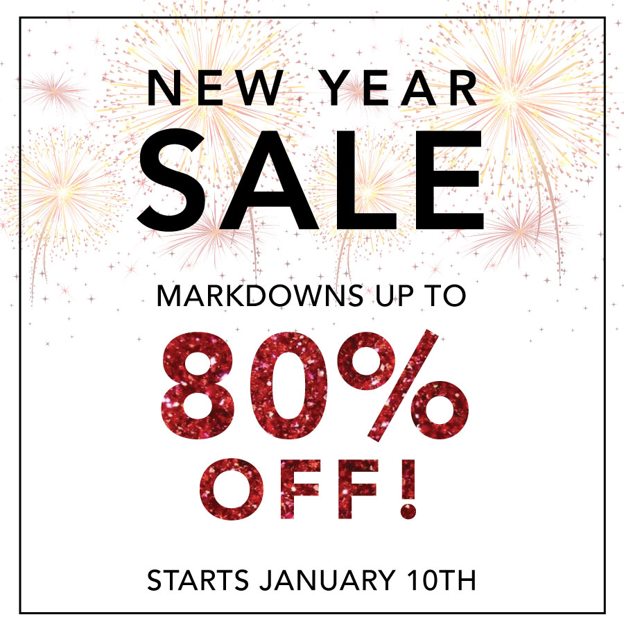 New-Year-Salewebsite.jpg