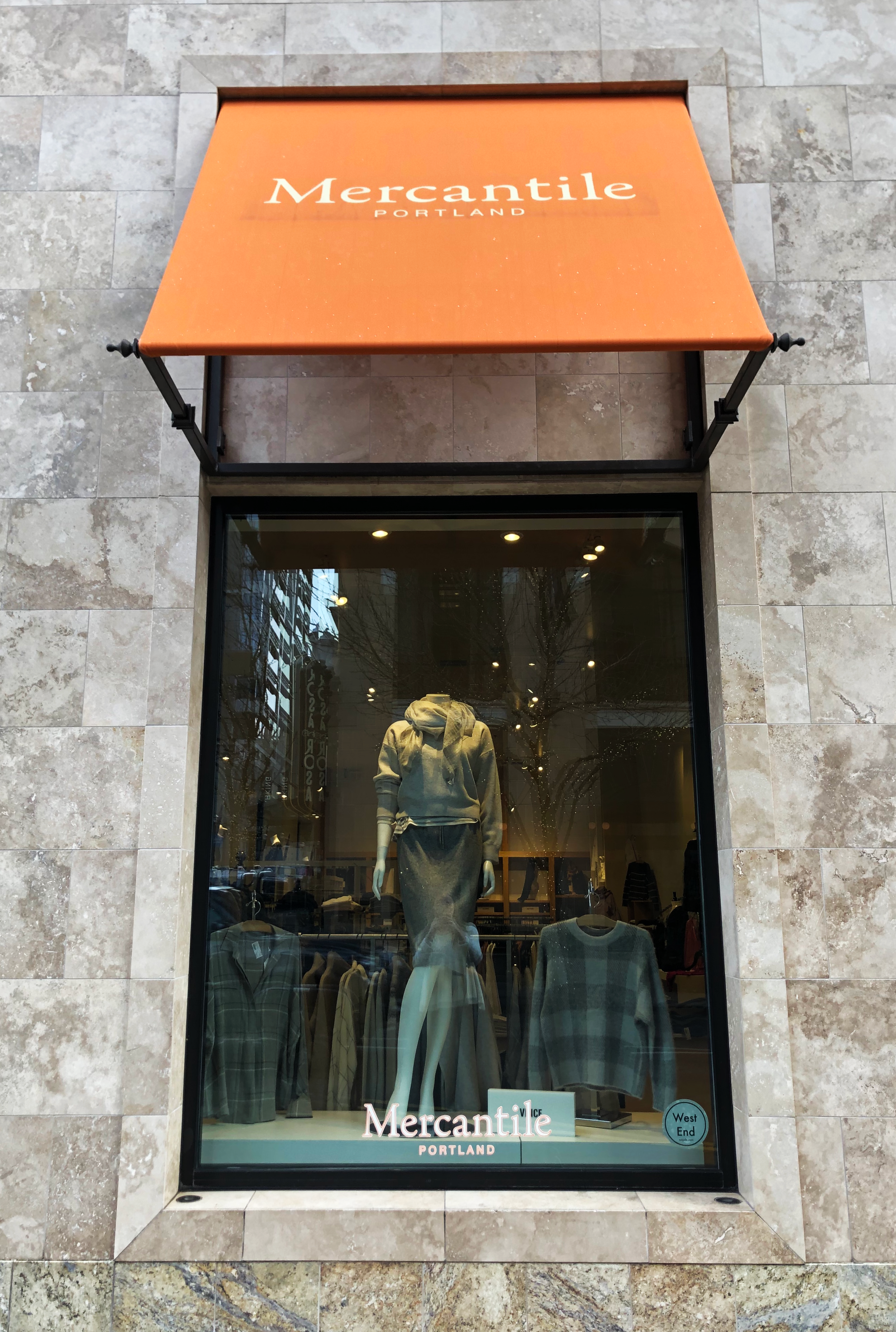 Mercantile-window-ABOUT.png