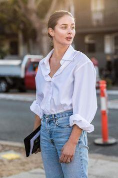 white shirt .jpg